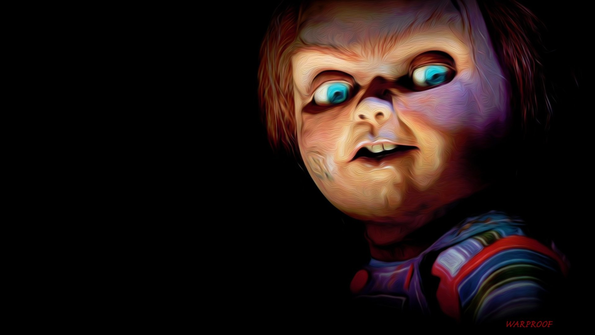 curse of chucky full movie free download hd