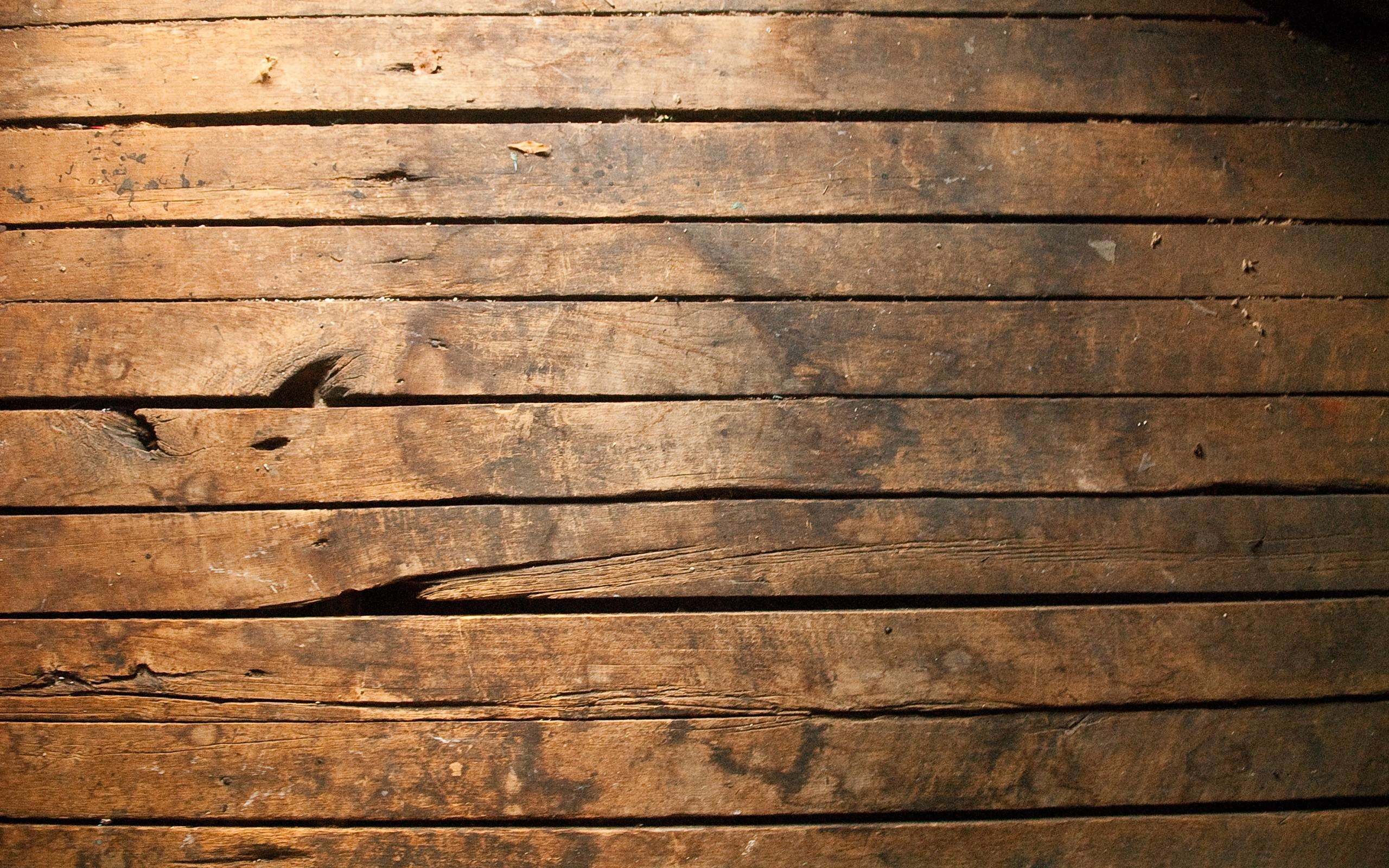Hd Wood Background 71 Pictures