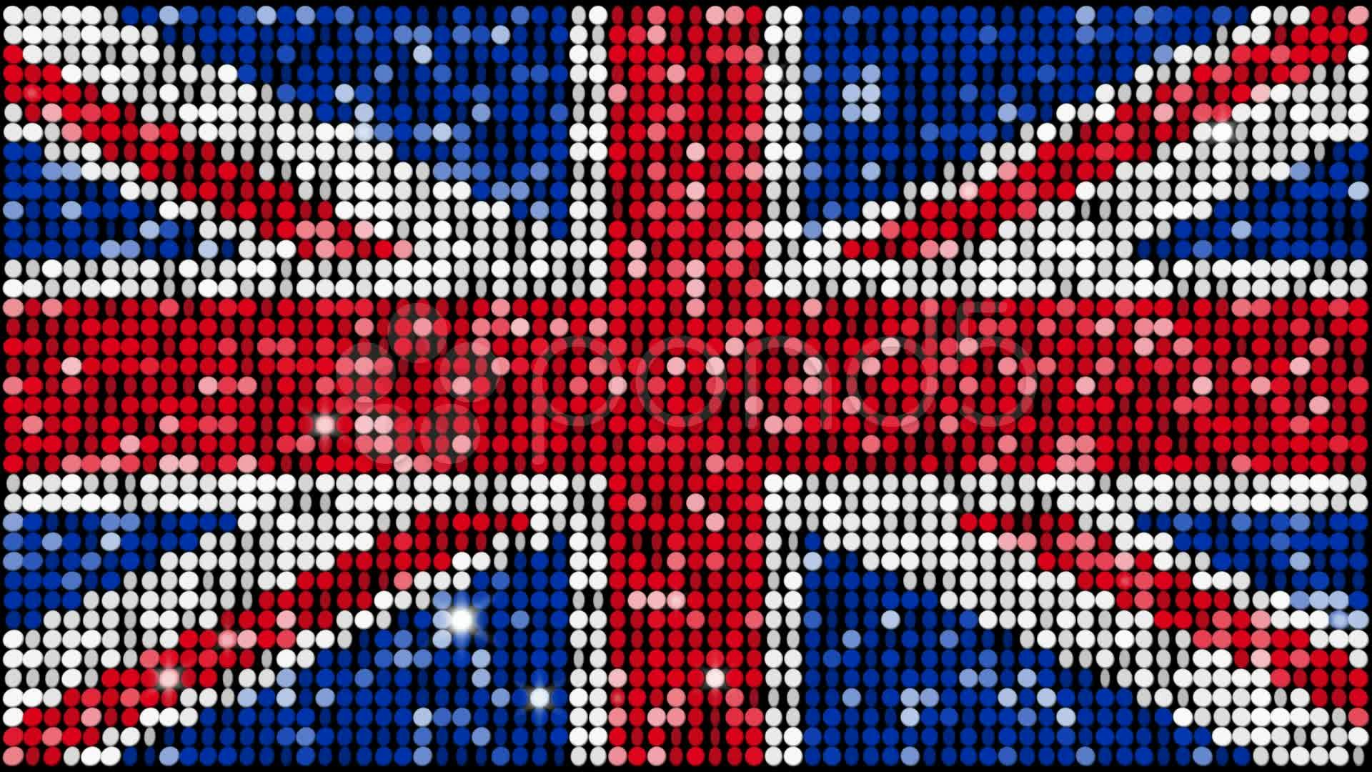 British Flag Background 54 Pictures