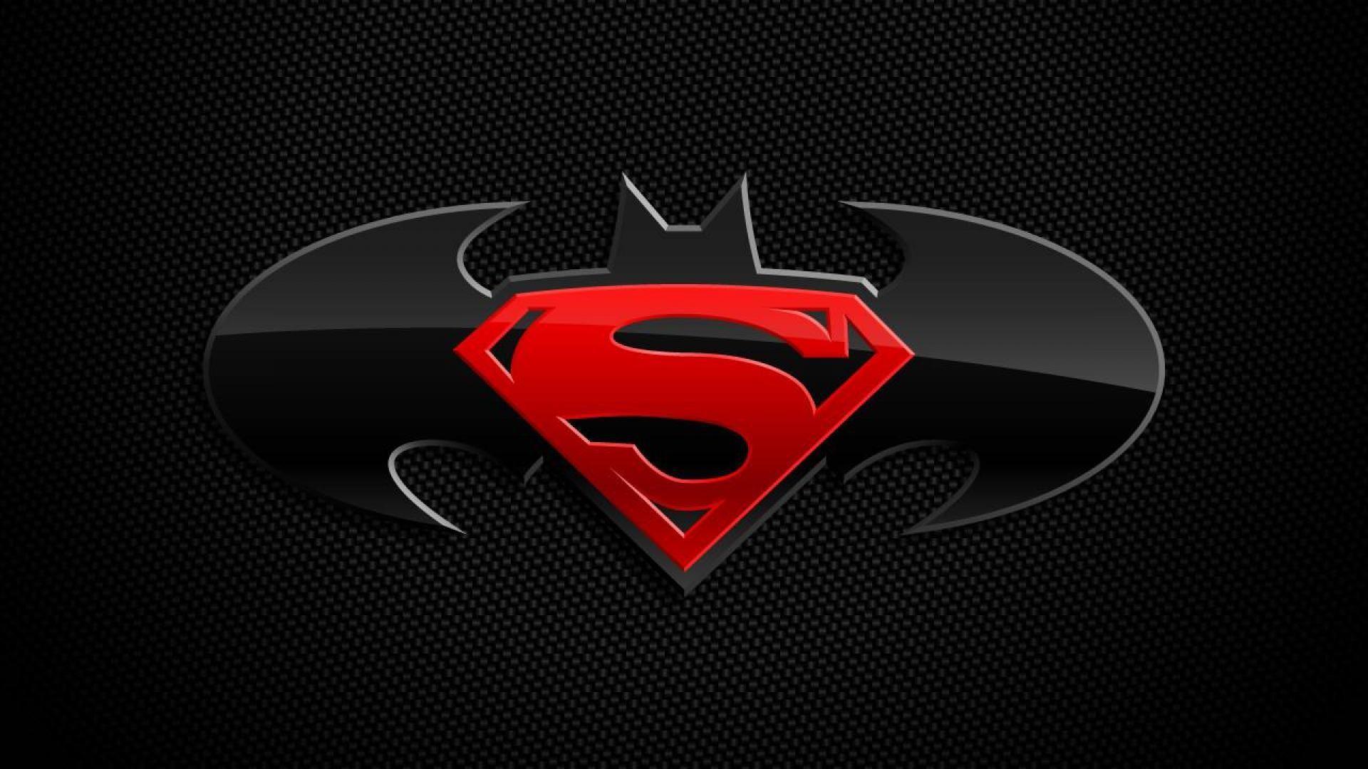 Wallpaper of superman logo 66 pictures 1920x1080 superman logo ipad wallpaper download free voltagebd Choice Image