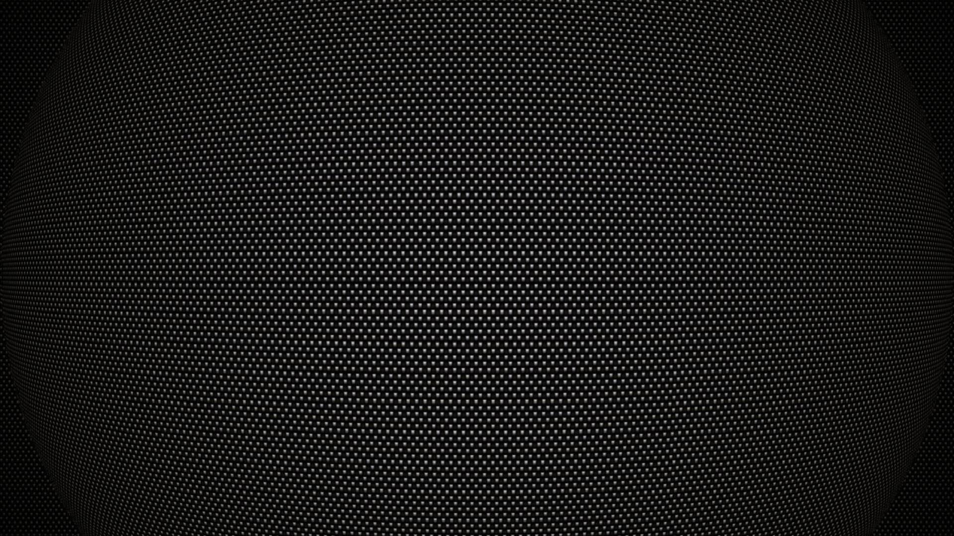 Plain Background Wallpaper 62 Pictures