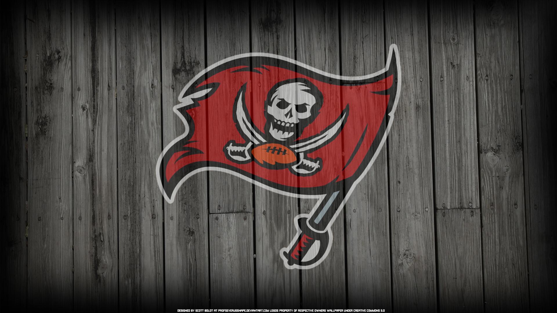 The Best Tampa Bay Buccaneers Wallpaper Iphone