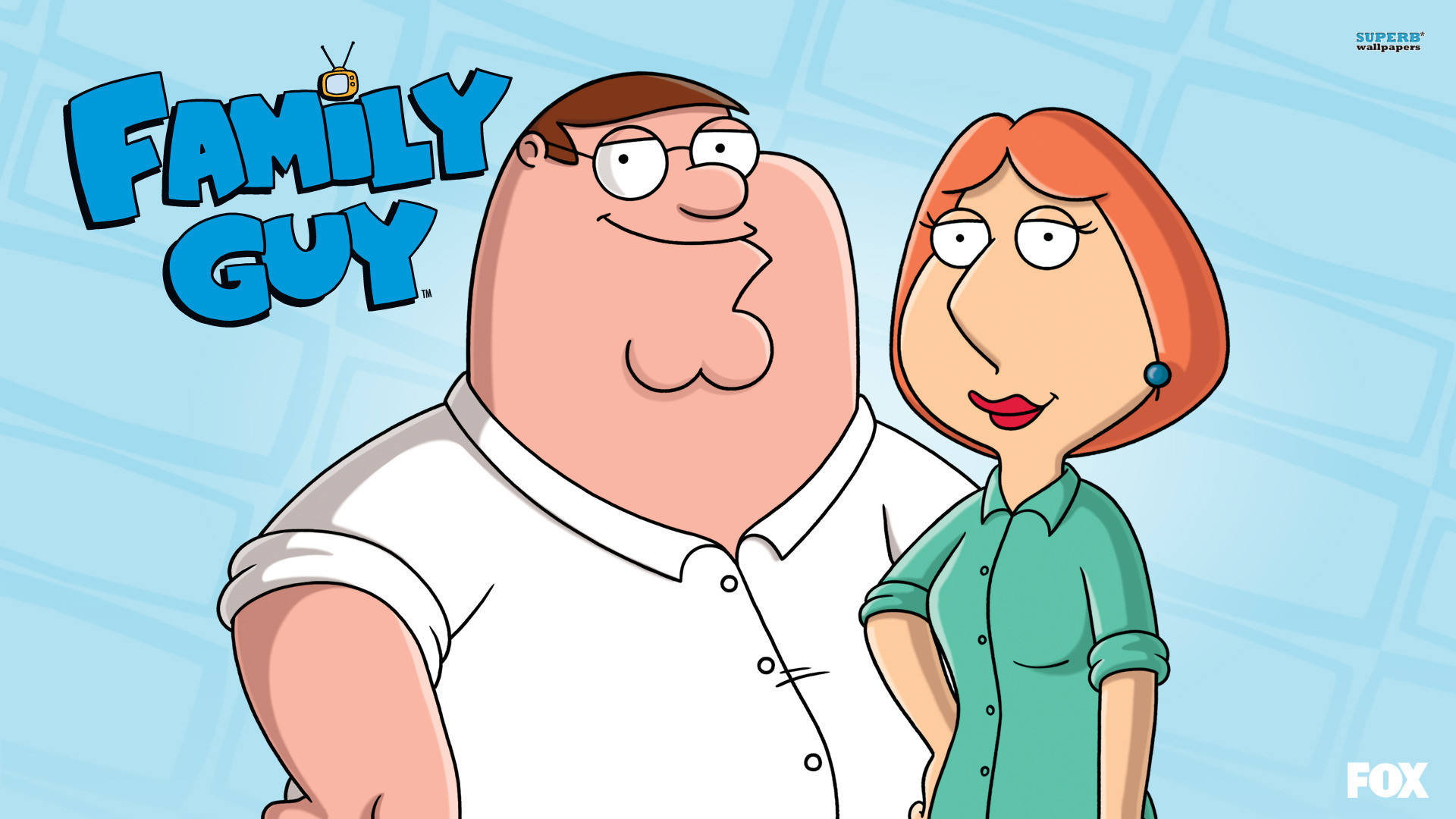 family guy nude wallpapers