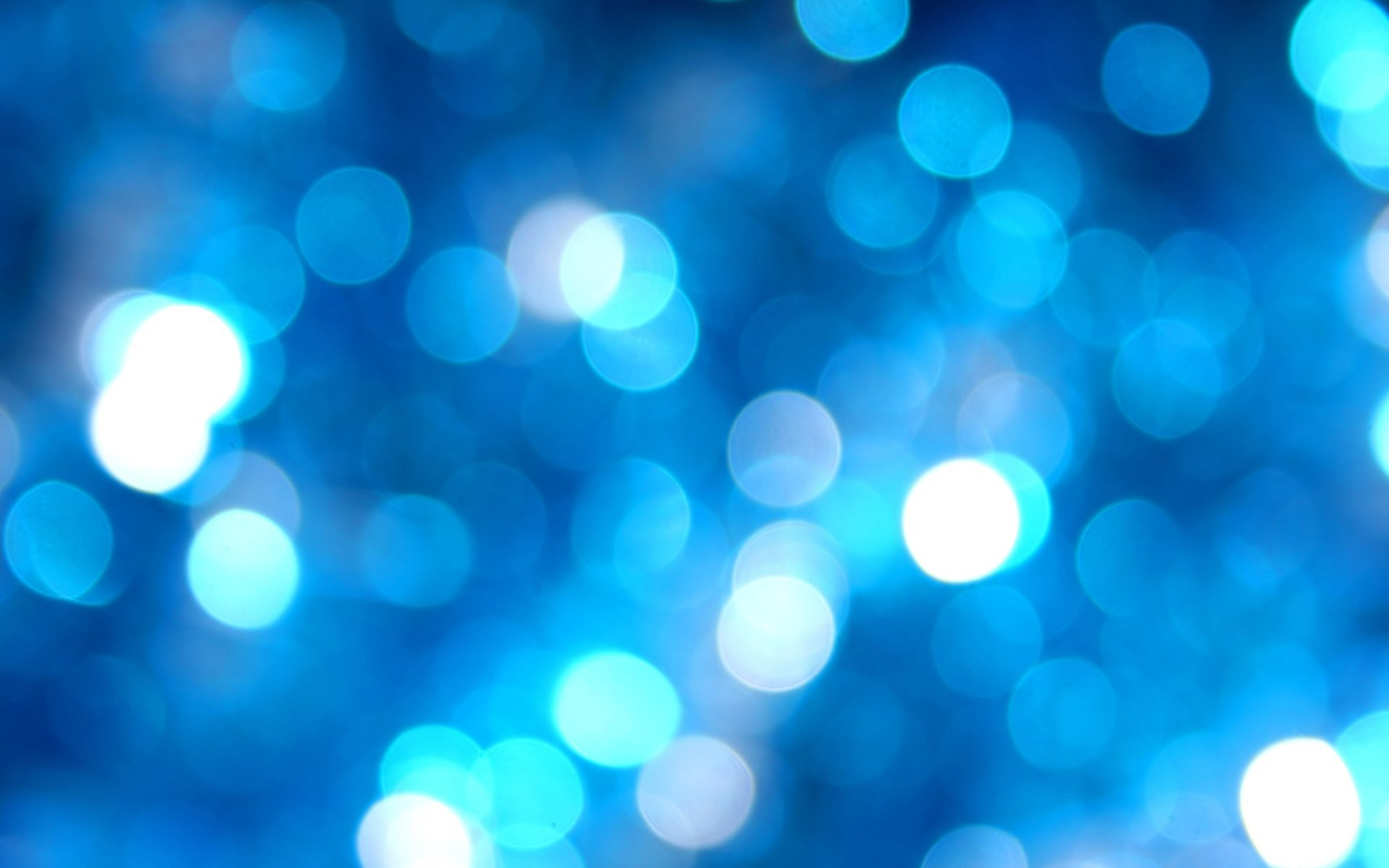 Cool Blue Wallpapers 66 Pictures