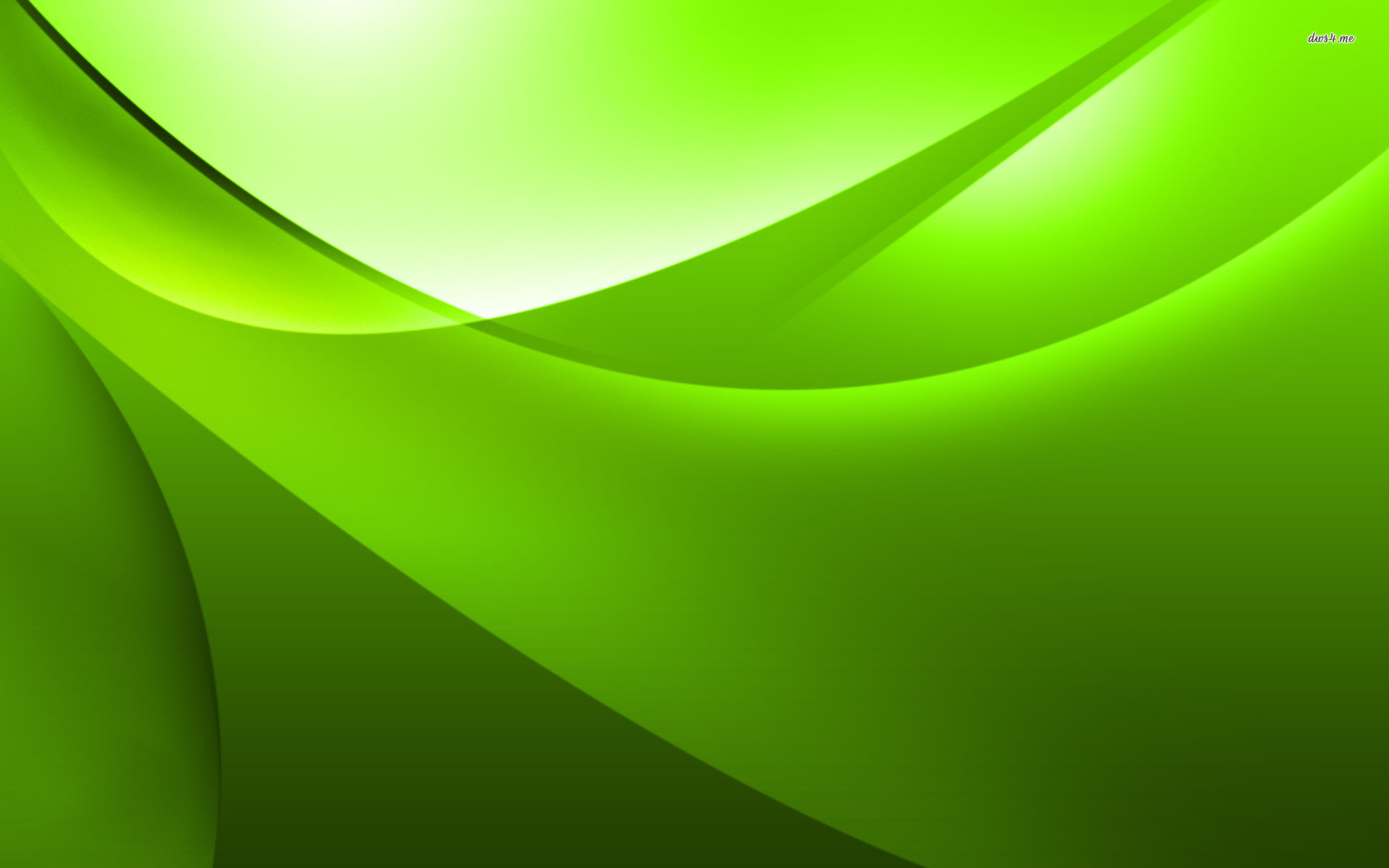 Abstract Green Wallpaper (75+ pictures)Green Abstract Wallpaper