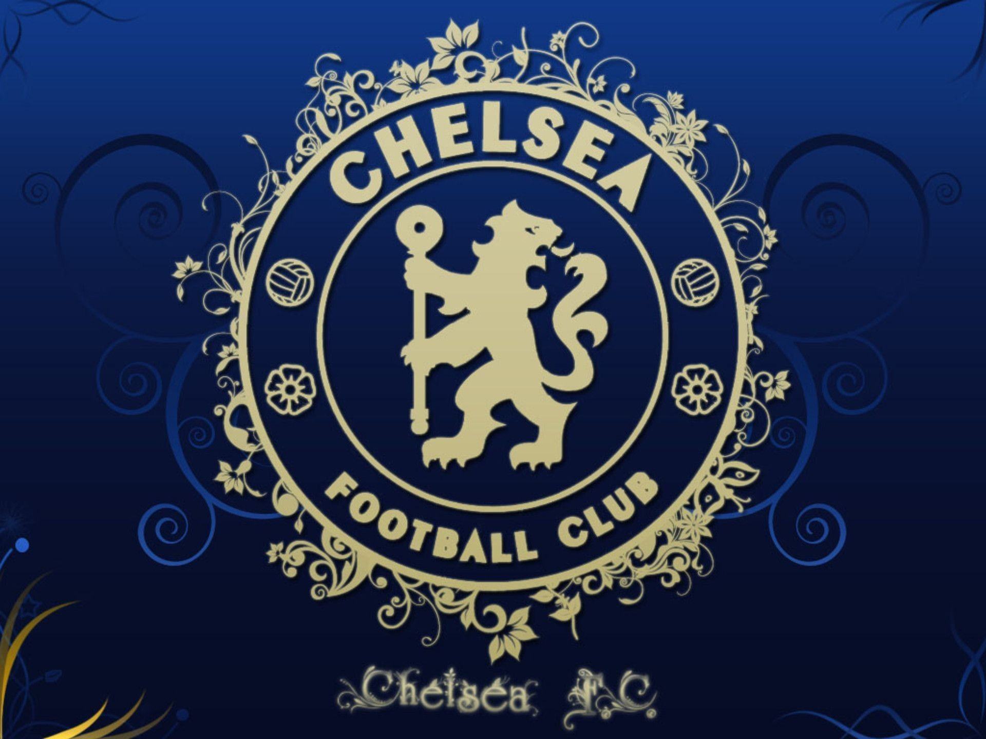 Football Wallpapers Chelsea Fc 75 Pictures