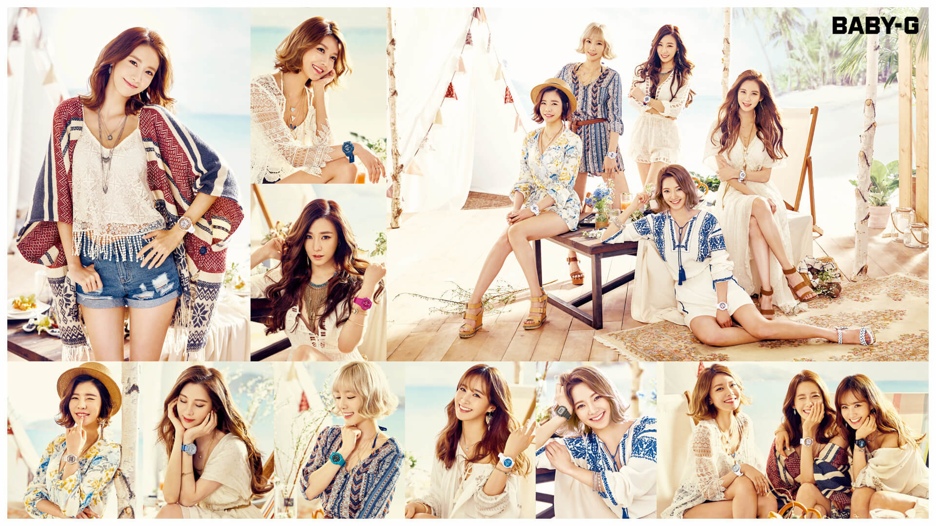 Wallpaper Snsd 2018 49 Pictures