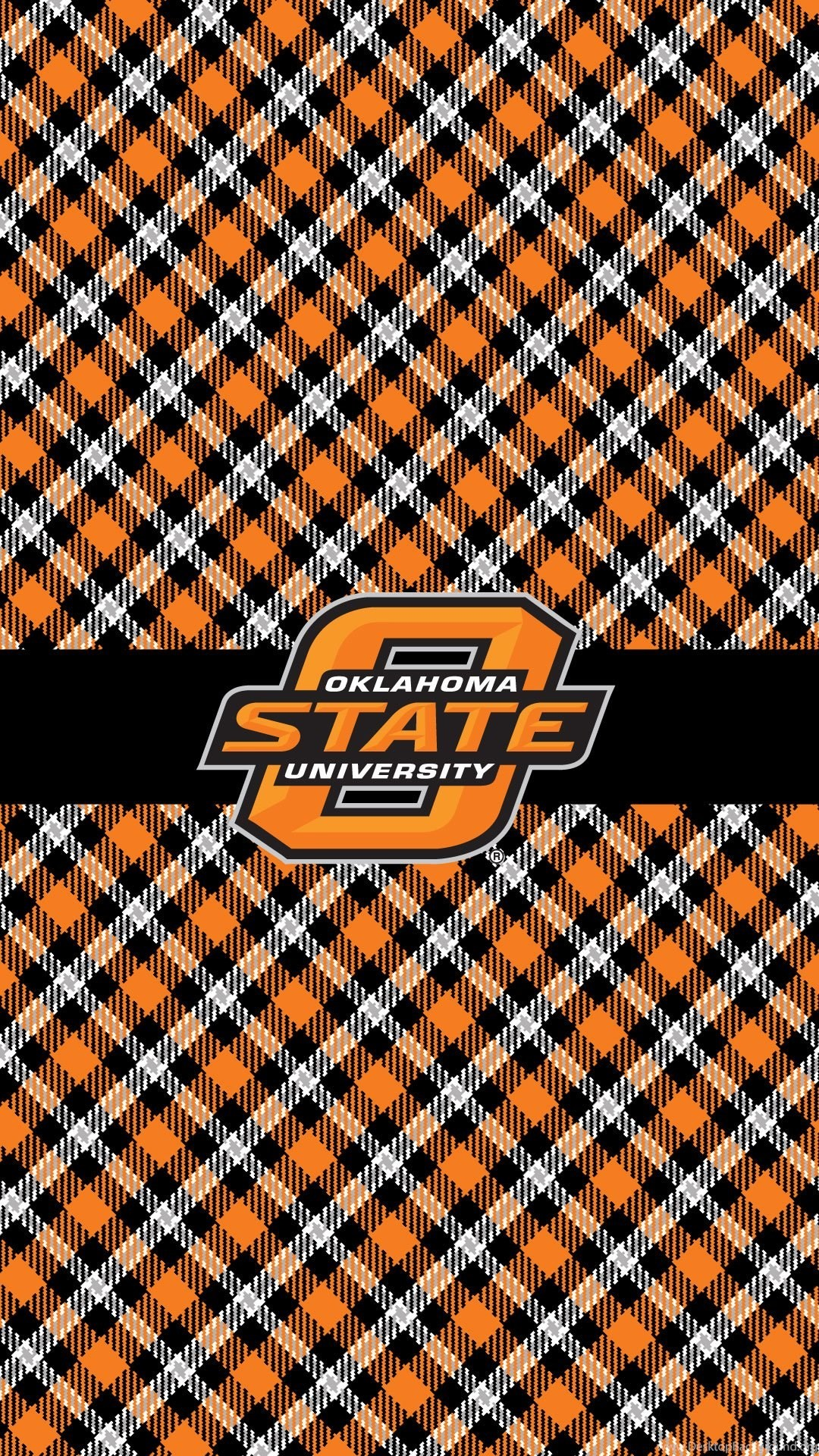 Oklahoma State Wallpapers 76 Pictures
