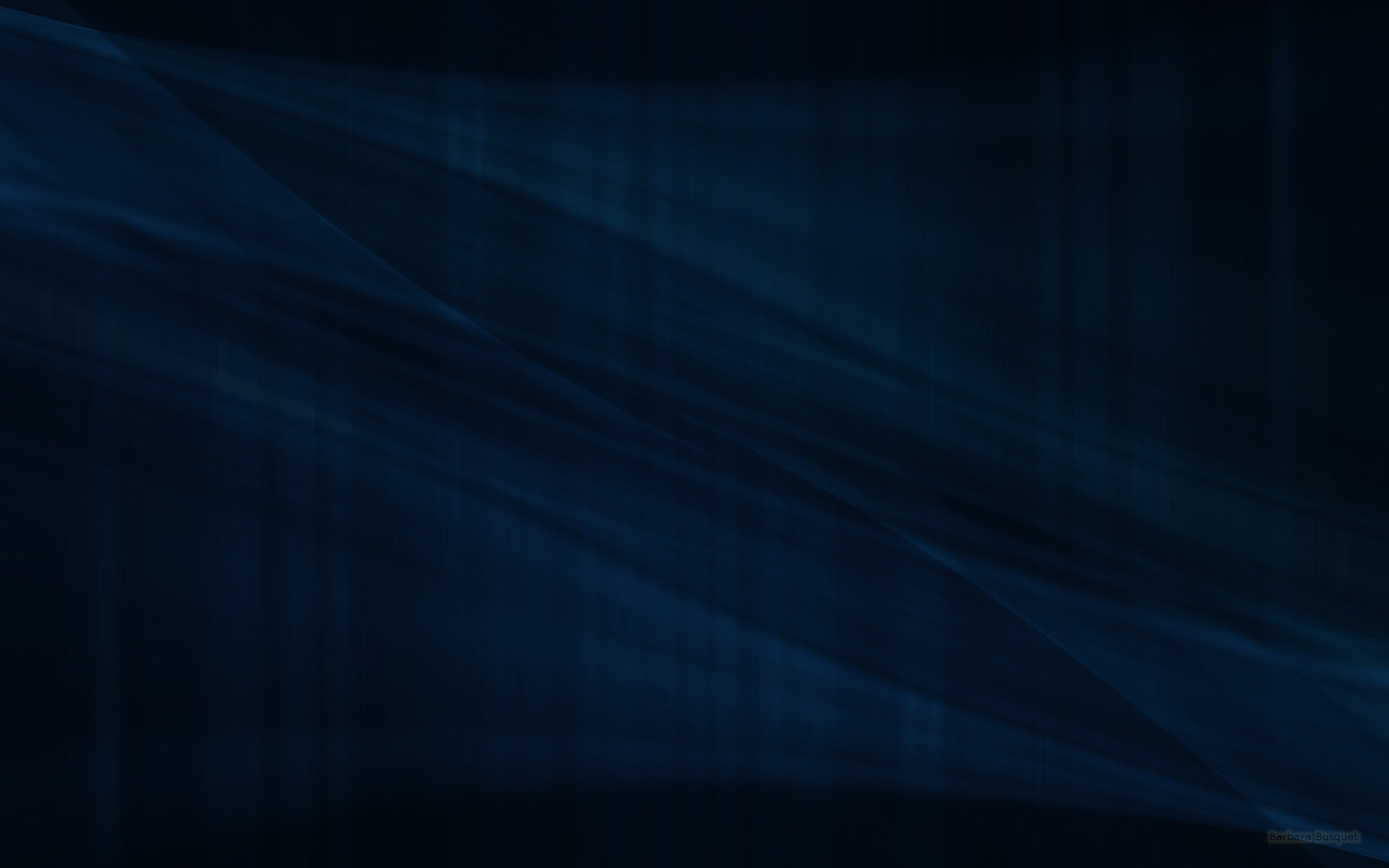 Dark Blue Abstract Wallpaper (69+ pictures)