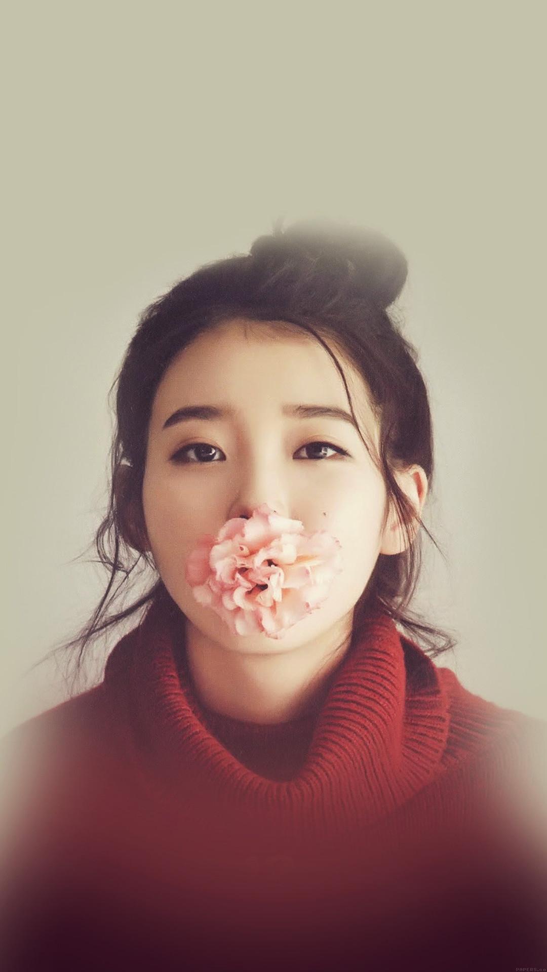 Cute Korean Wallpaper 61 Pictures