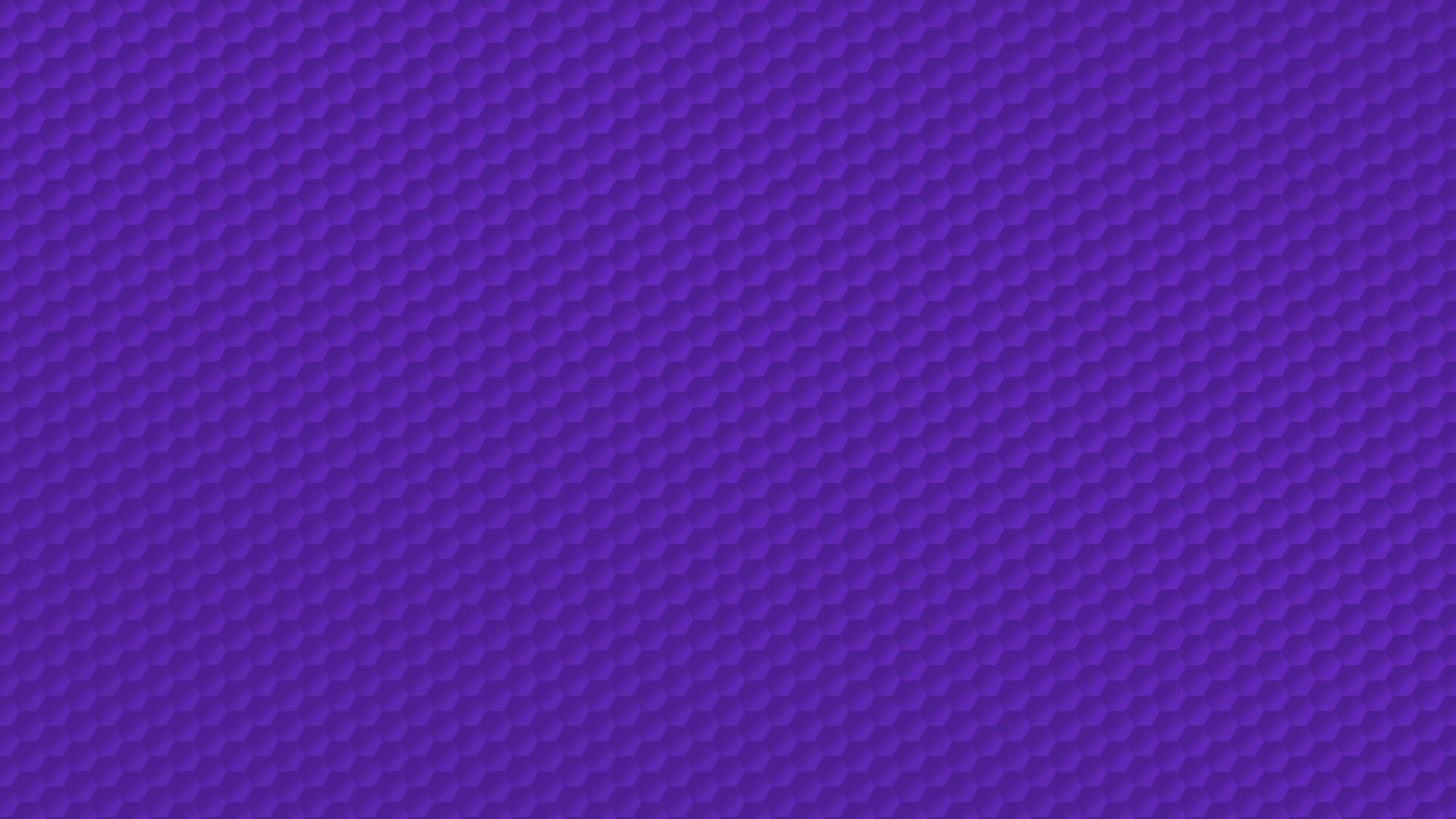 Purple Wallpaper Backgrounds (59+ pictures)