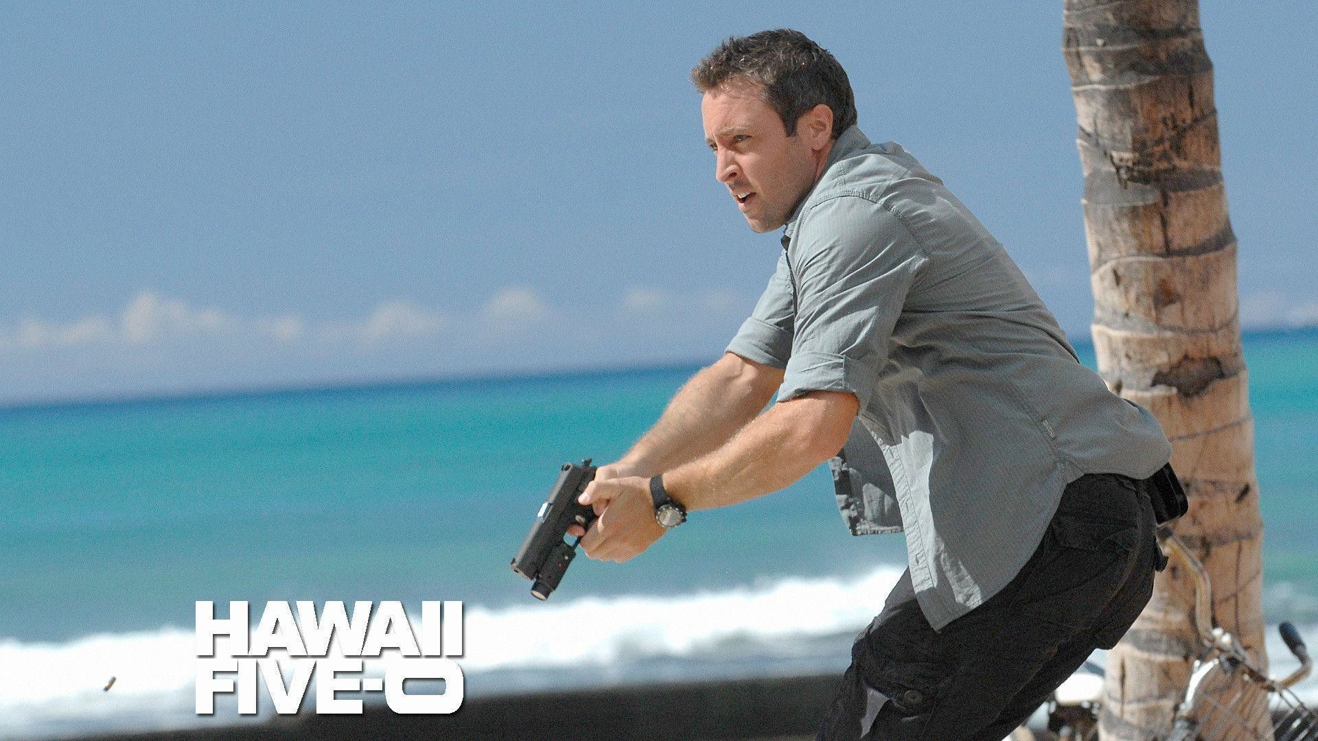 Hawaii Five O Wallpaper 77 Pictures