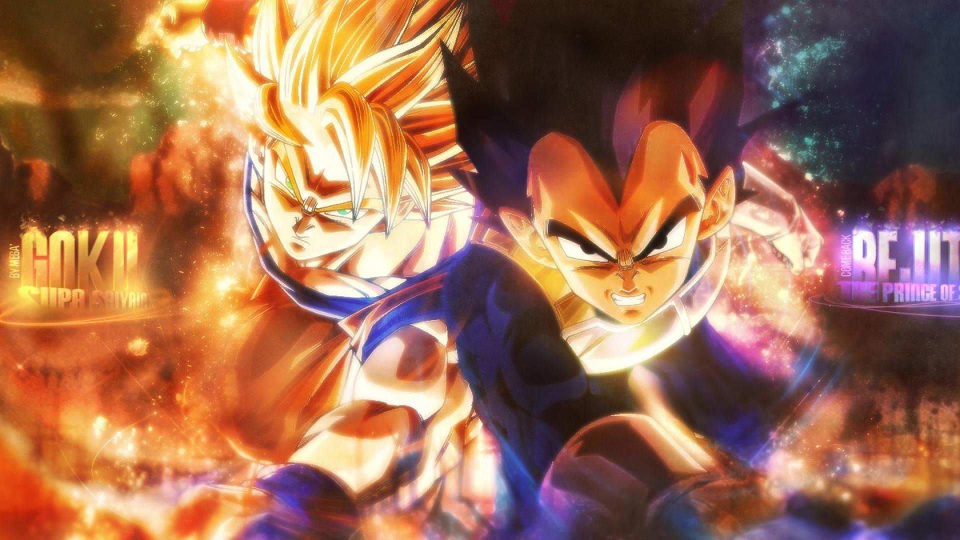 Image Result For Wallpaper Manga Anime Hda