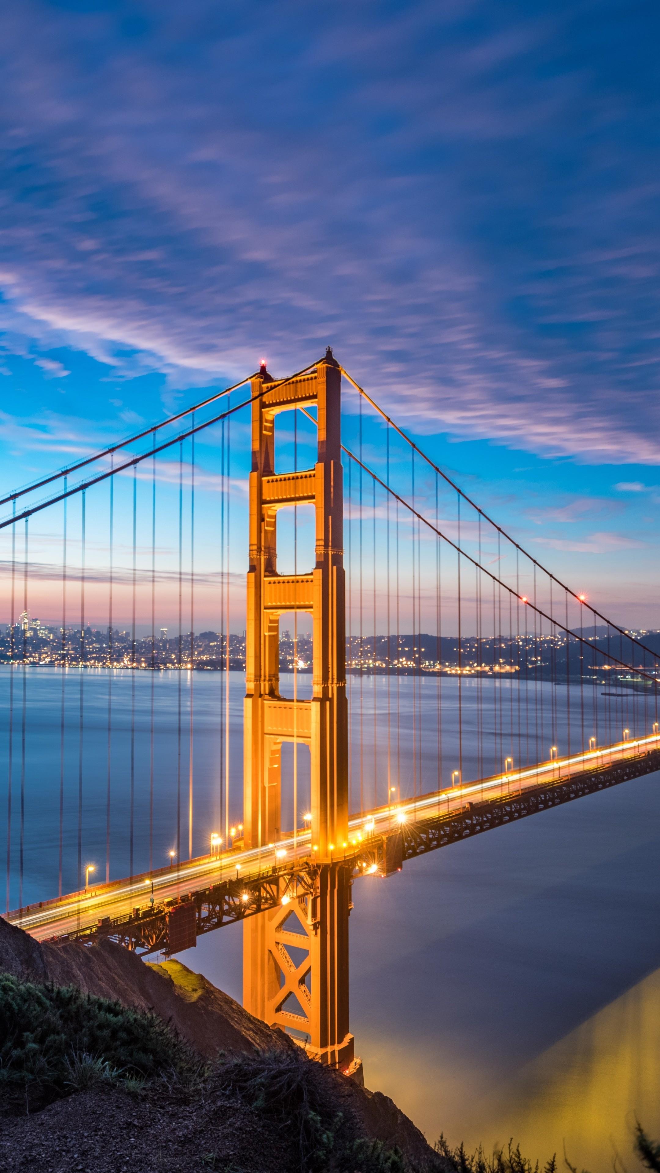 San Francisco Wallpaper 80 Pictures