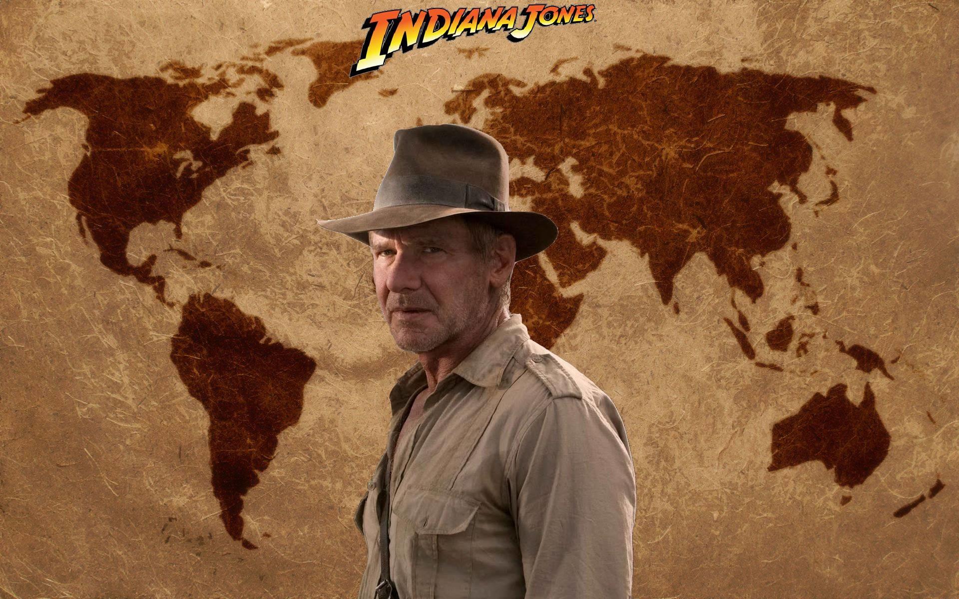 1920x1200 Indiana Jones Wallpapers Wallpaper Cave 7 Download High Resolution