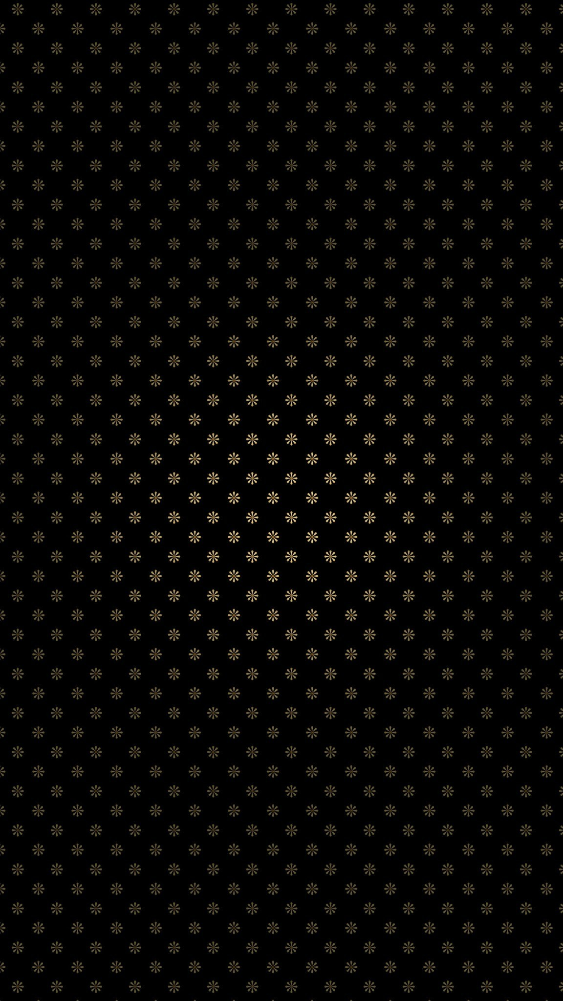 Black Background Wallpaper 73 Pictures