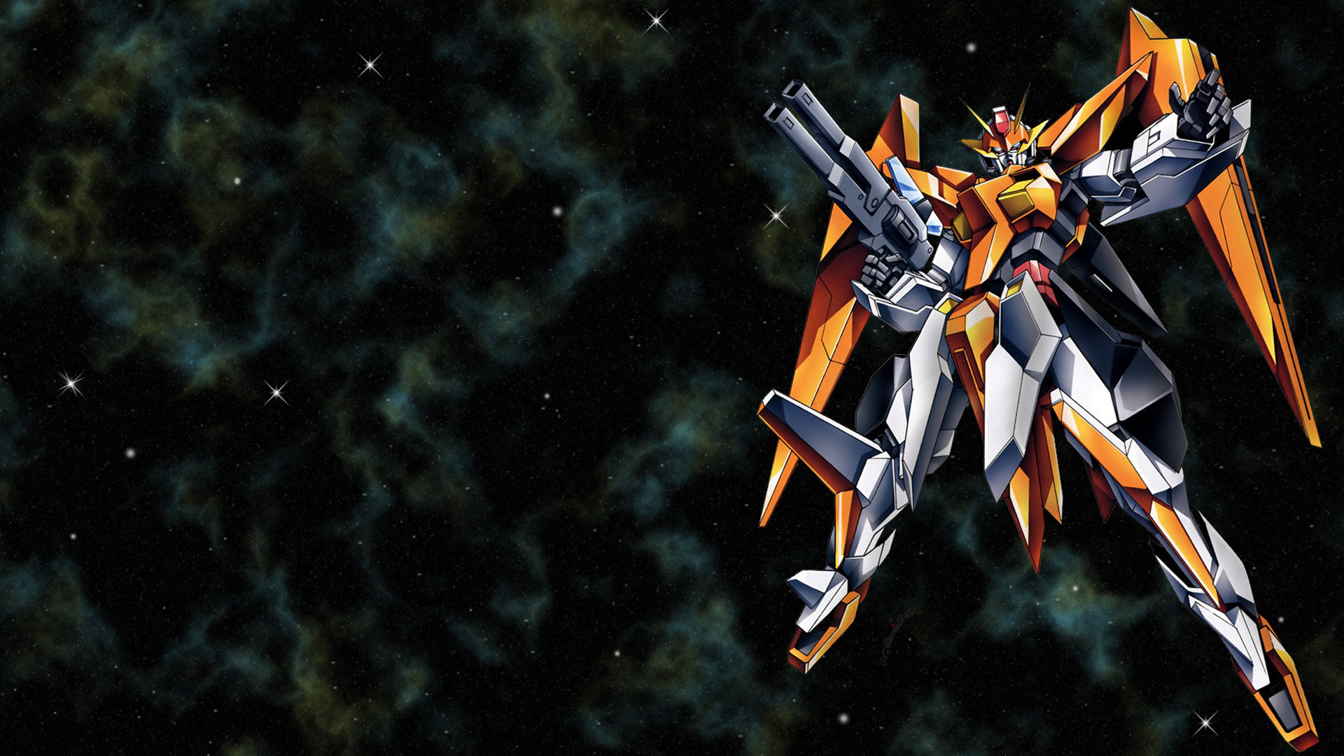 Gundam Wallpapers 67 Pictures