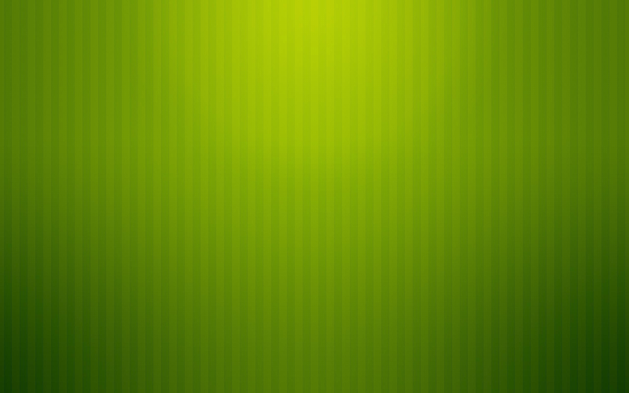 Green Desktop Backgrounds (73+ pictures)