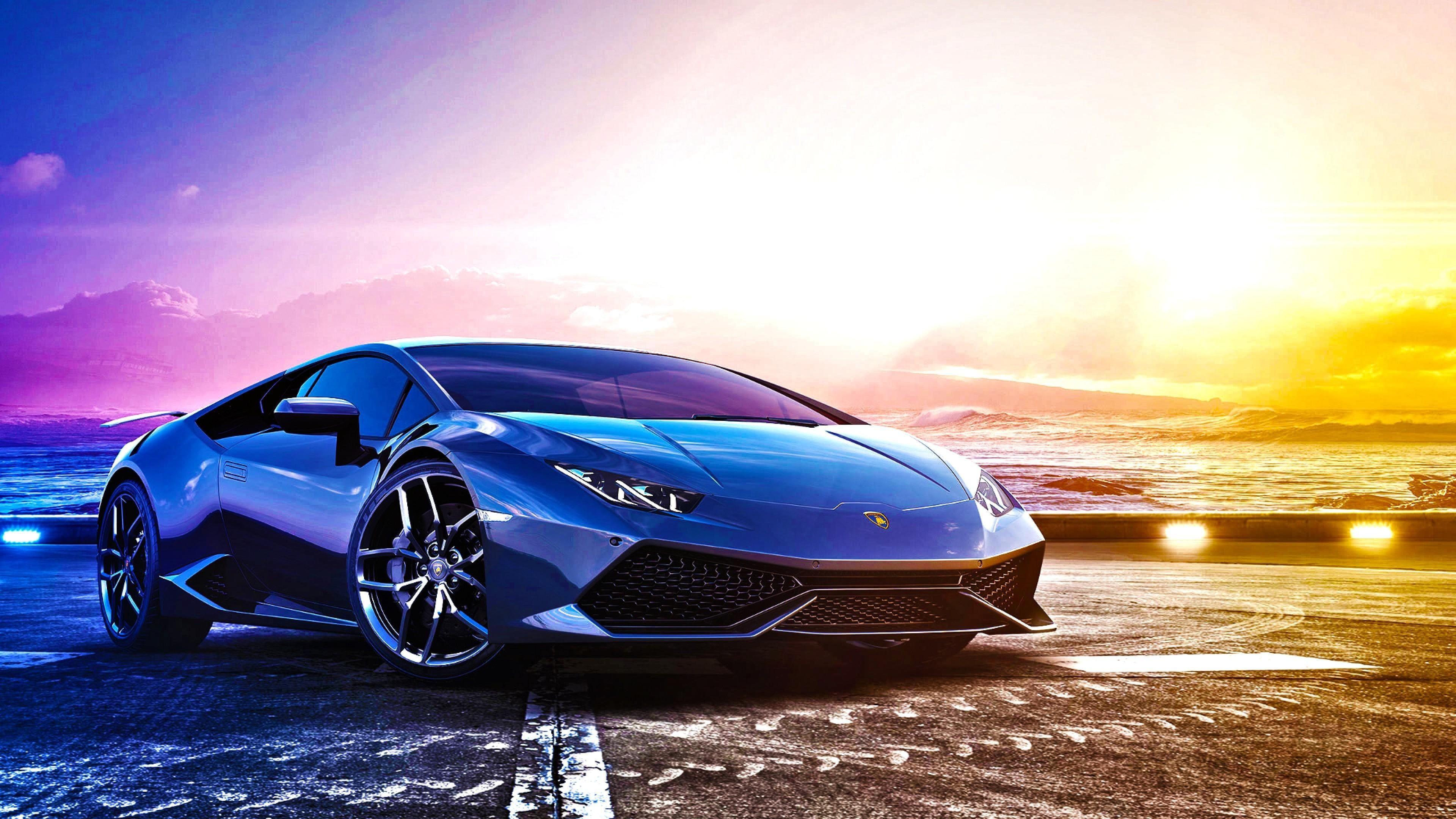 Lamborghini Aventador Wallpaper 76 Pictures