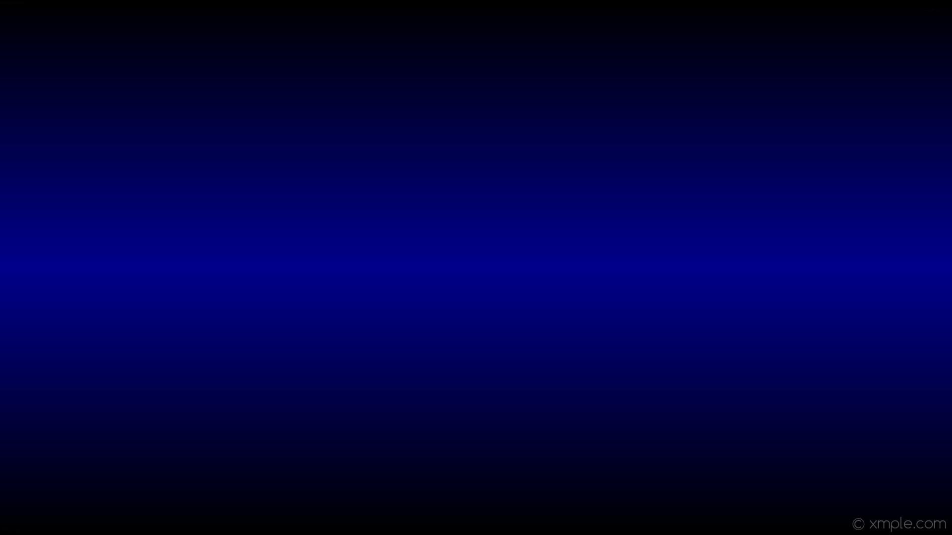 Blue Desktop Wallpaper 77 Pictures