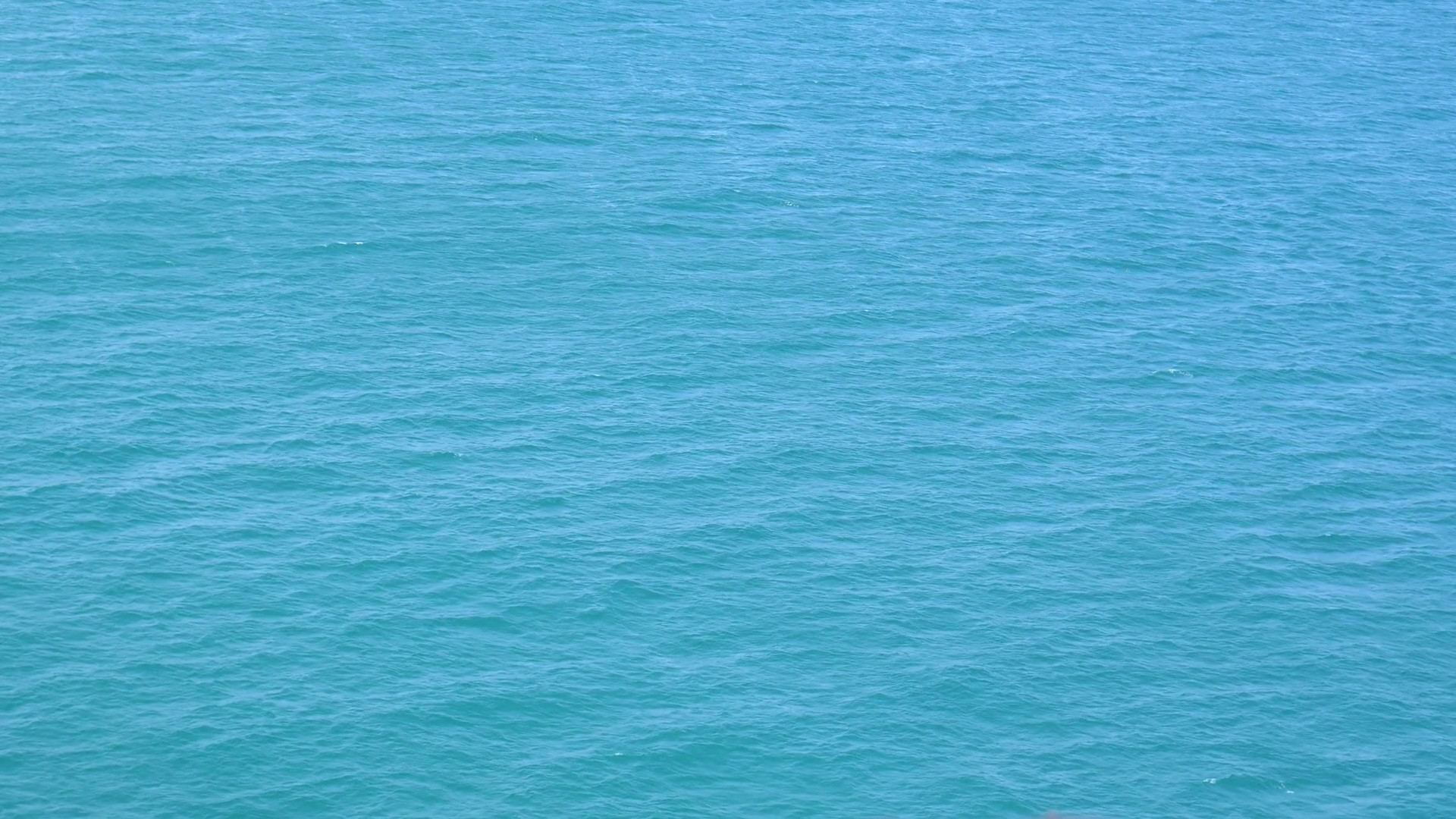Ocean Blue Background 38 Pictures