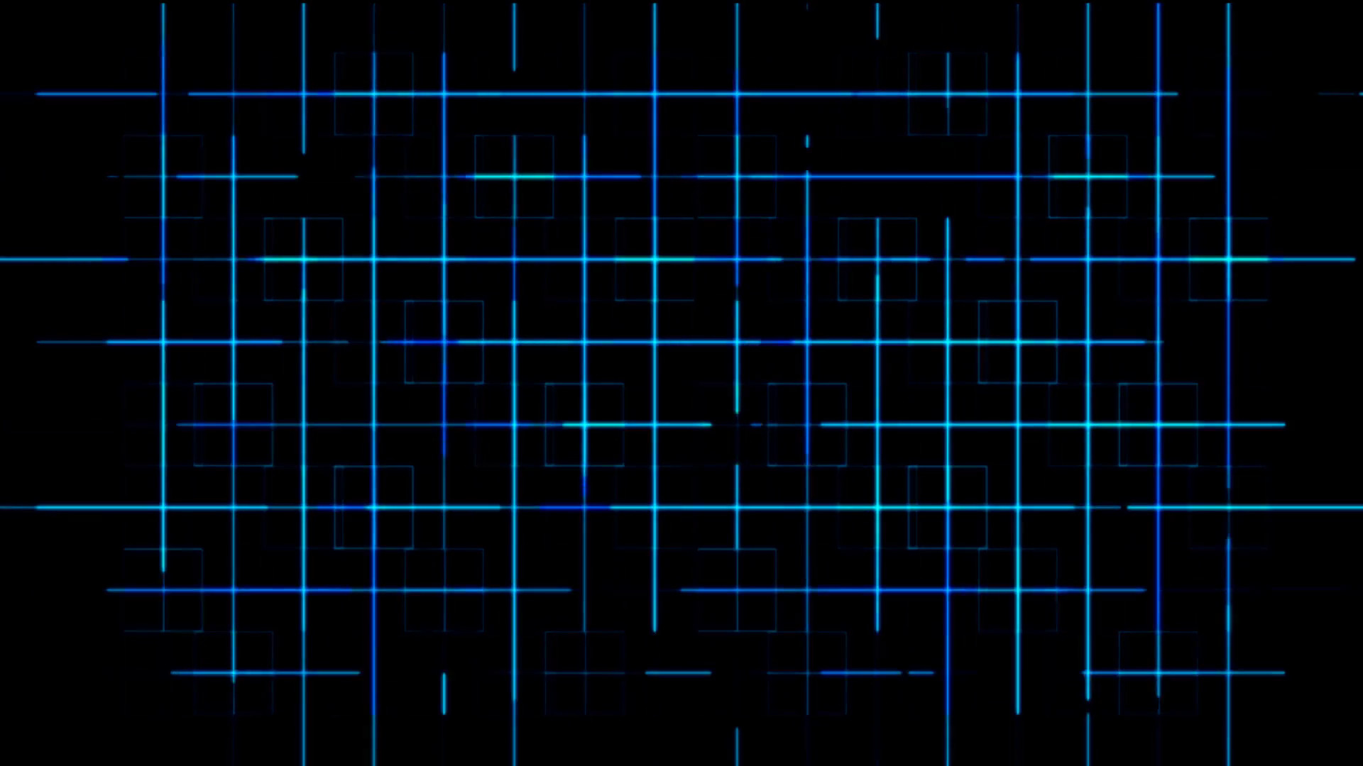how to set grid background image wpf