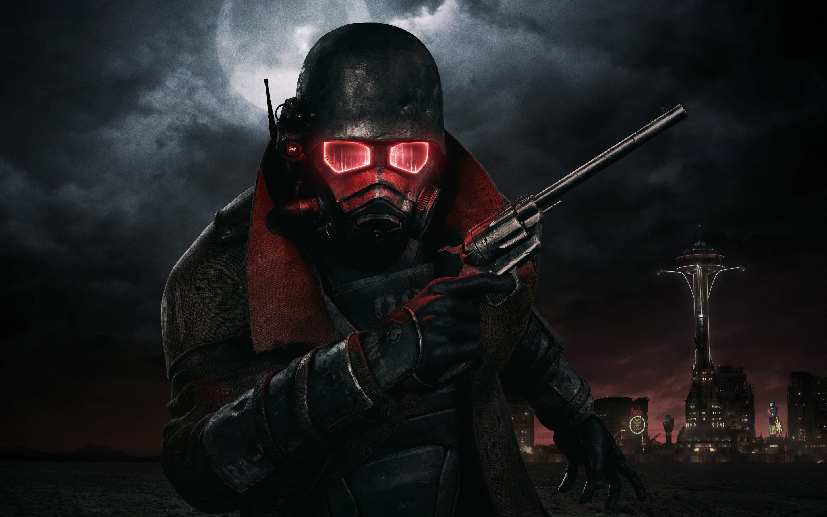 Fallout 4 NCR Ranger Wallpapers 79 HD