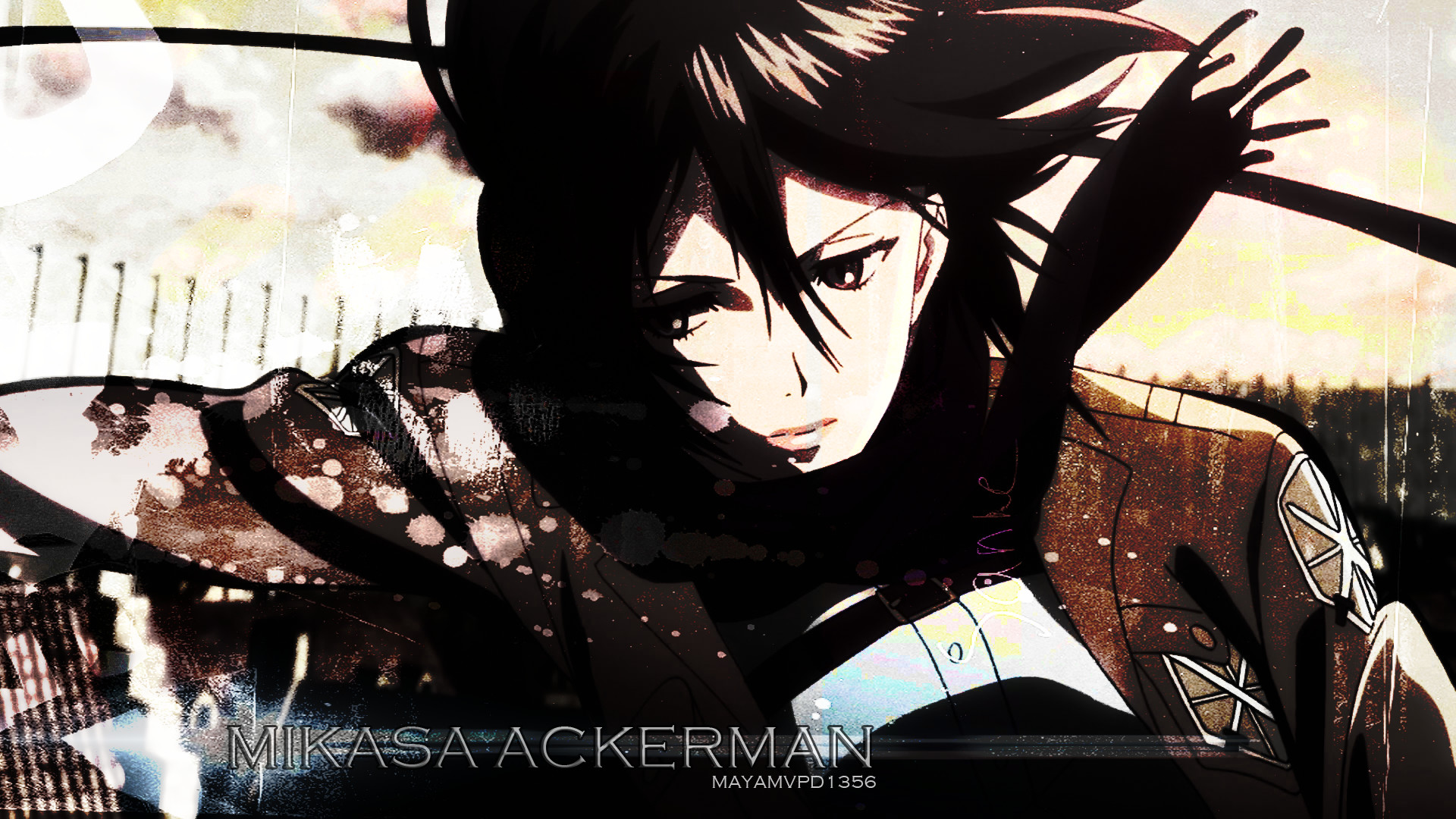 Snk Background 75 Pictures