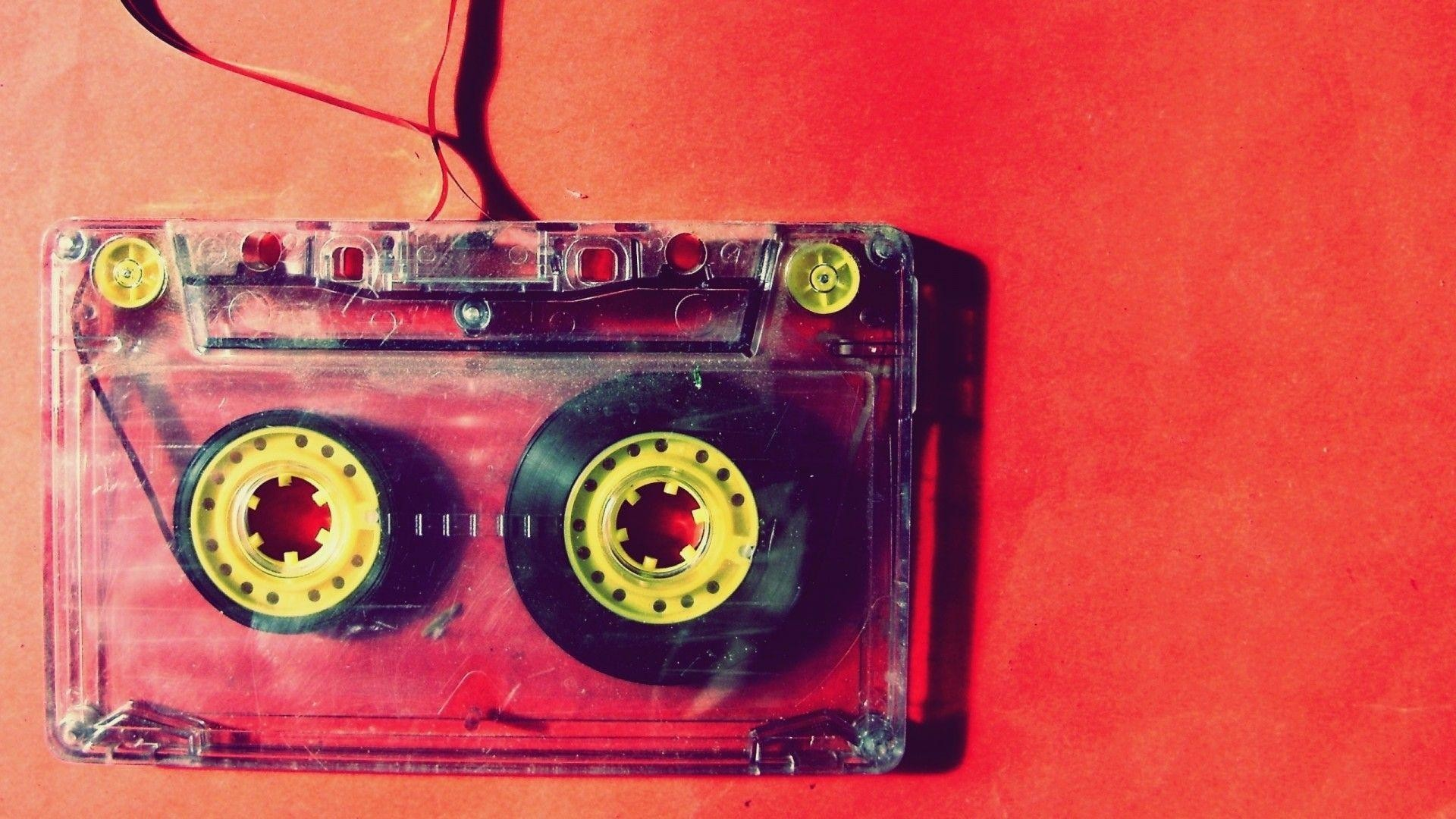 Retro Music Wallpaper 70 Pictures