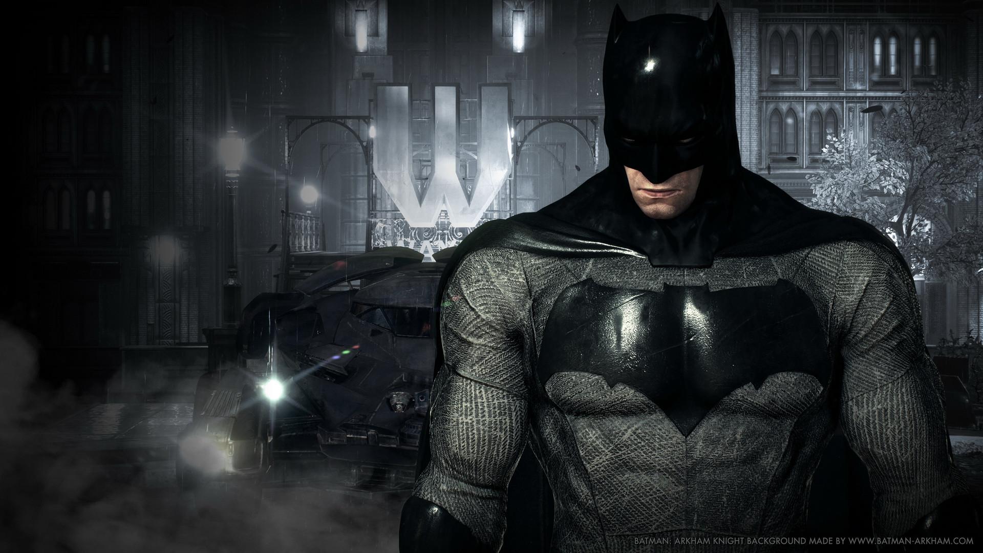 Superman Batman Wallpaper 70 Pictures