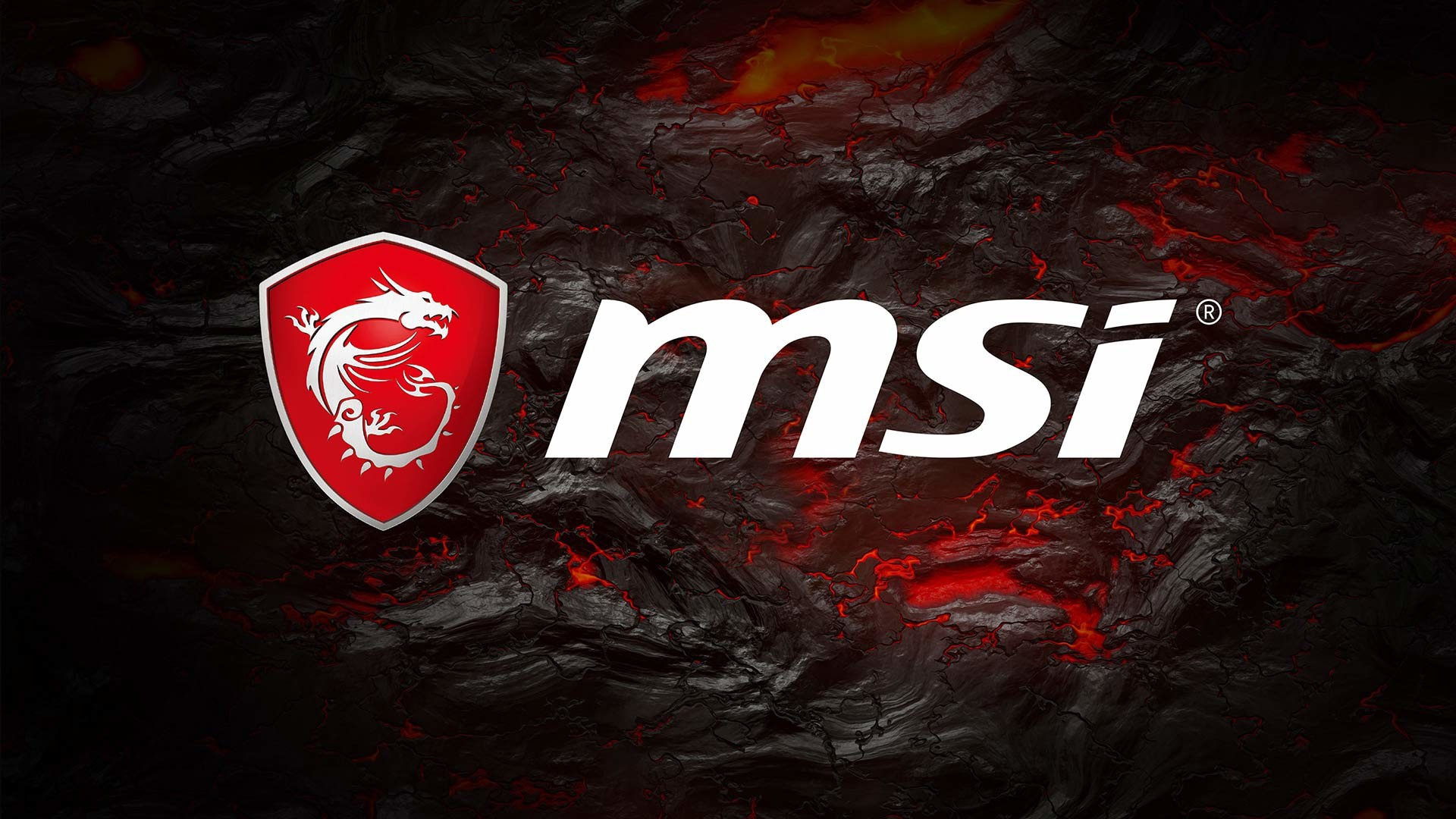 Msi Wallpaper (87+ pictures)