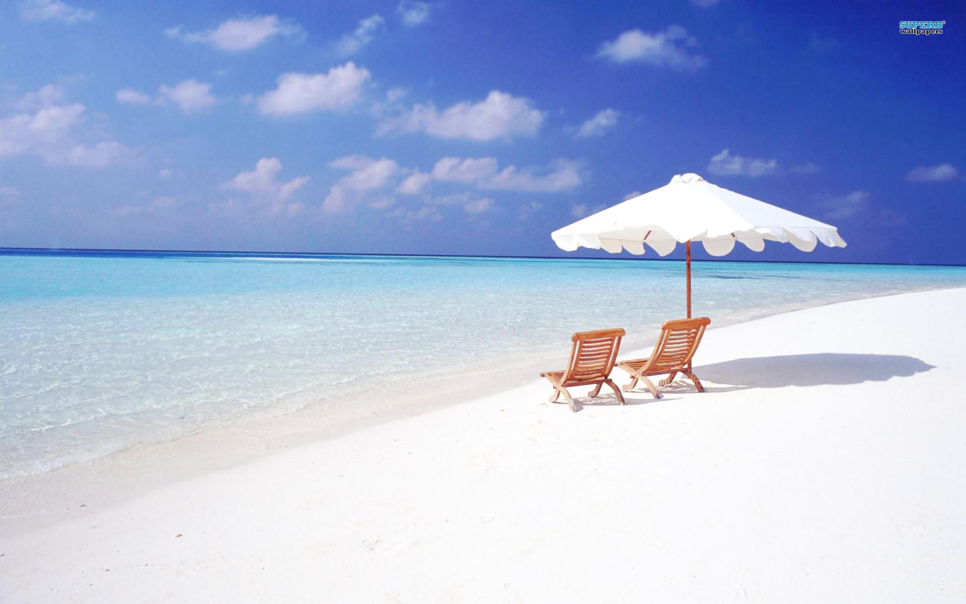 1920x1080 Choose your 1920x1080 Wallpaper beach, tropics, sea, sand, summer Beach HD .