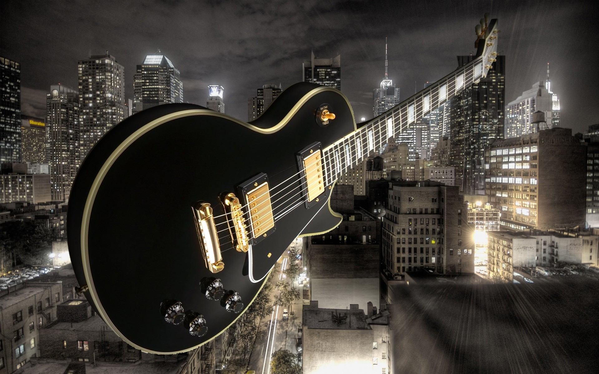 Music Instrument Wallpaper 77 Pictures