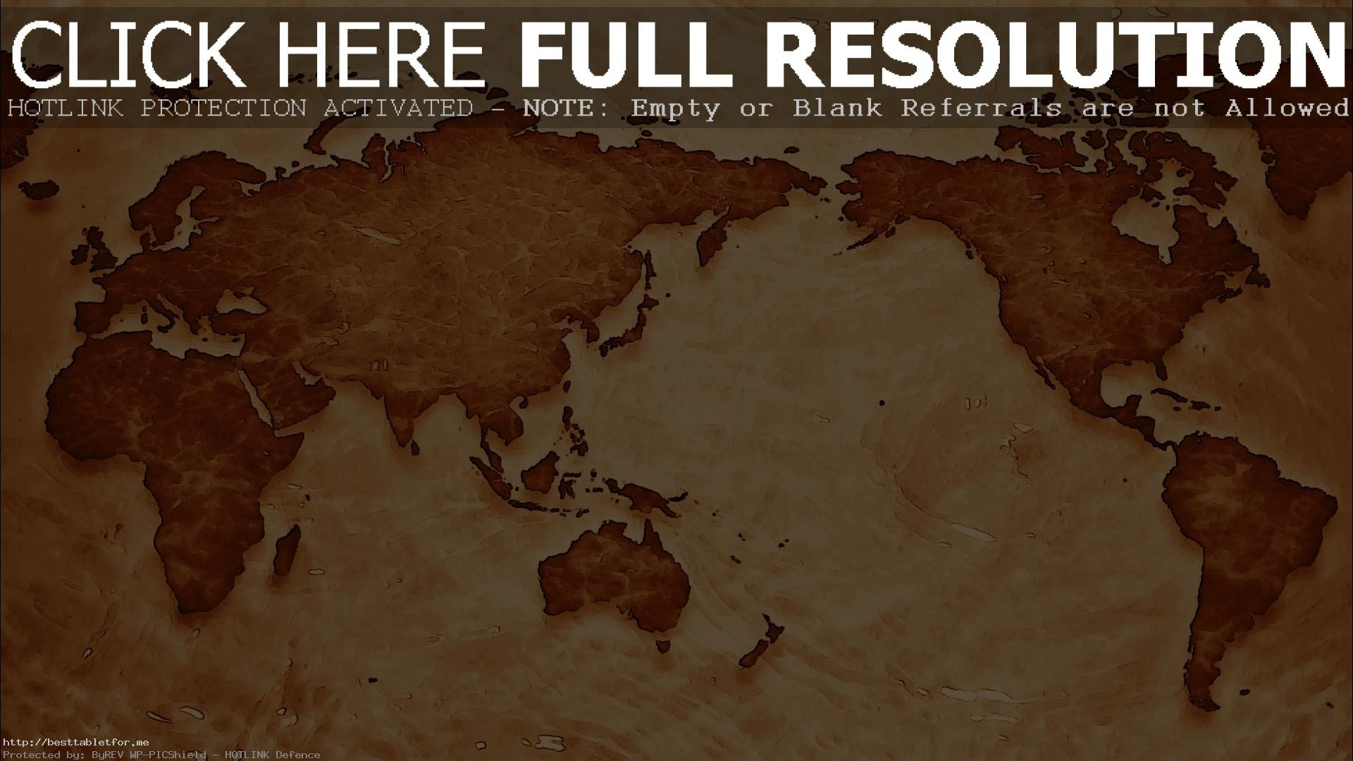 Earth map wallpaper 62 pictures 1920x1080 middle earth map the lord of the rings wallpapers hd desktop and mobile backgrounds gumiabroncs Images