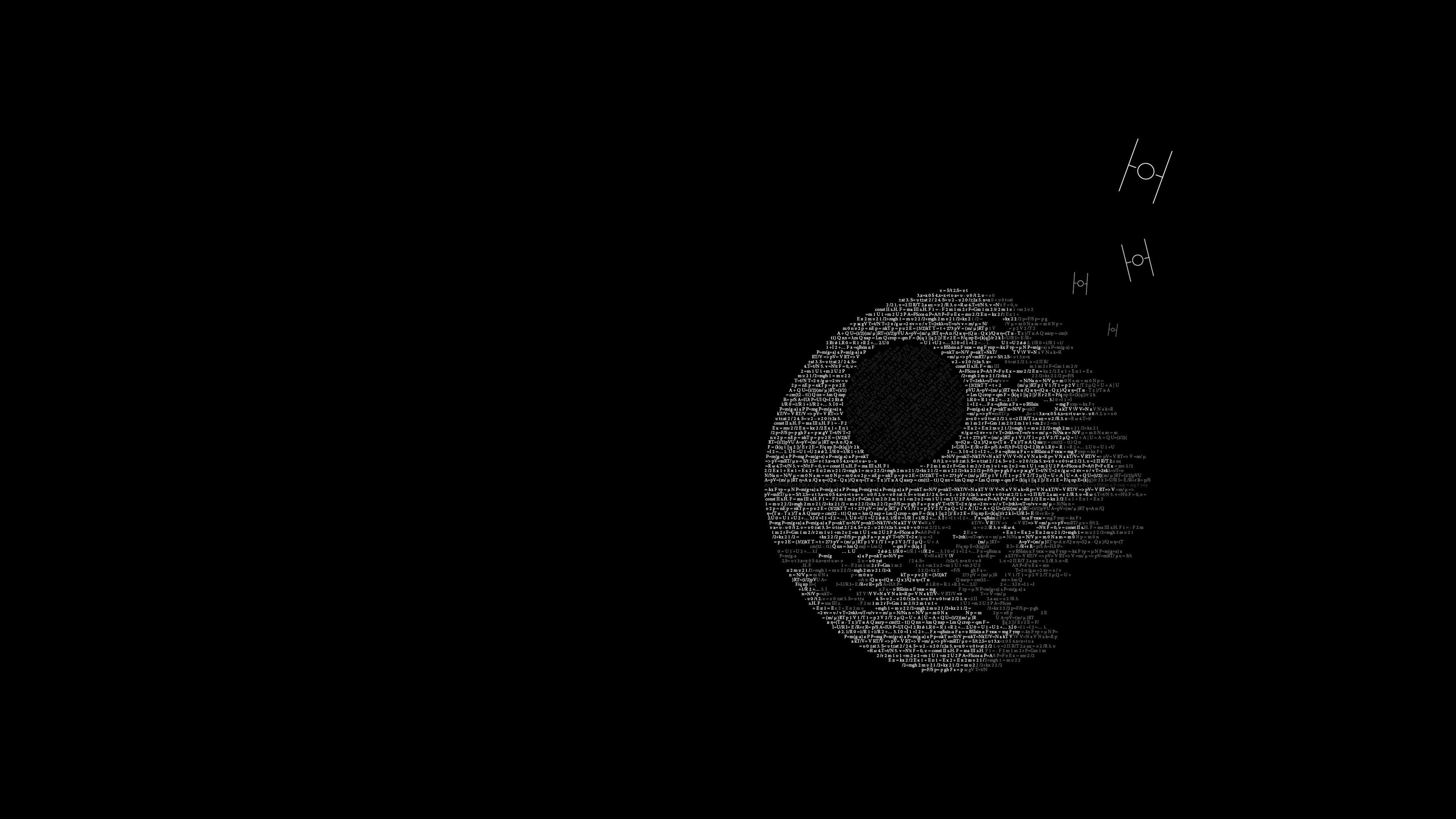 Death Star Wallpaper 73 Pictures