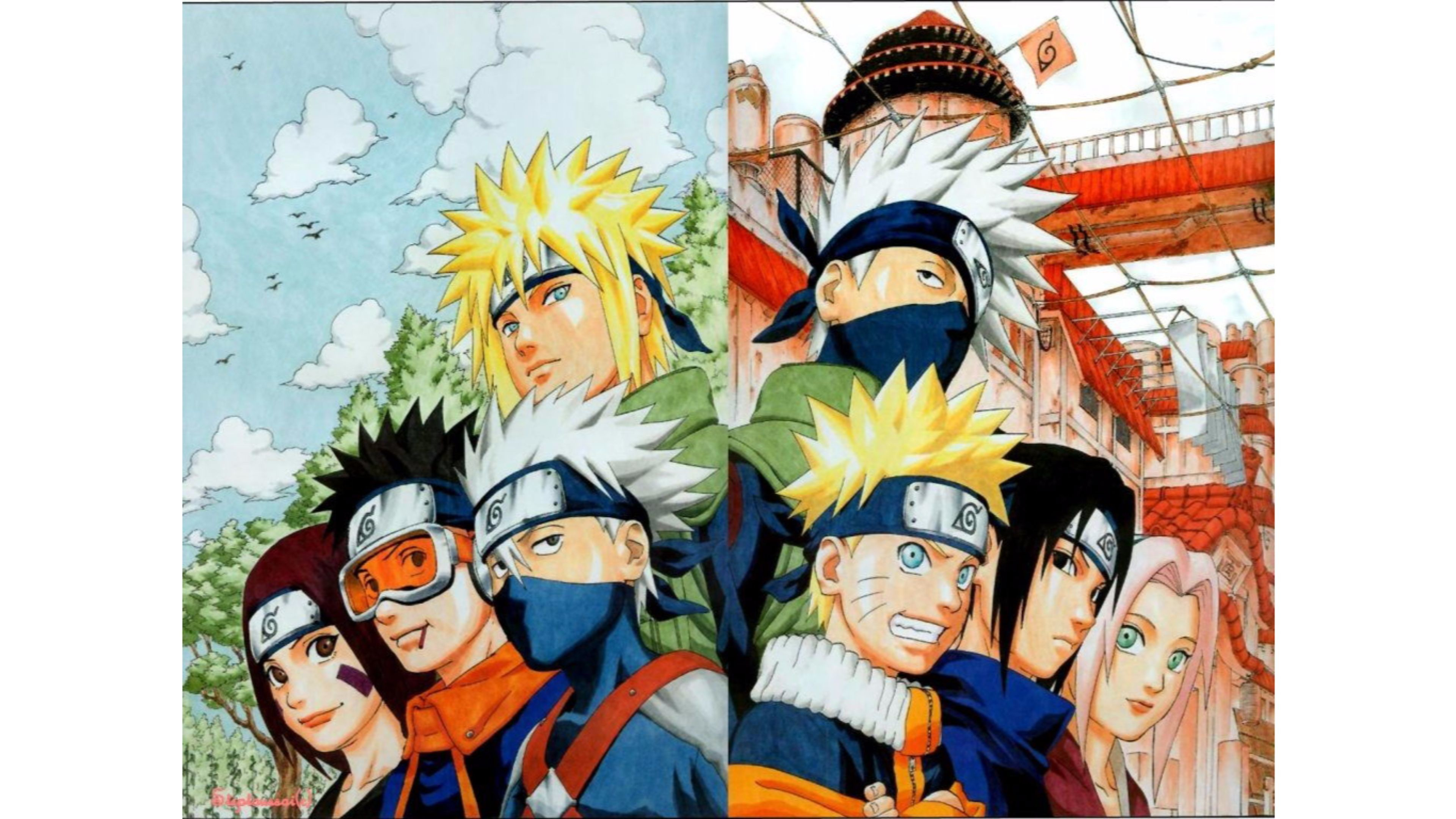 26 Iphone 11 Anime Wallpaper 4k Anime Wallpaper