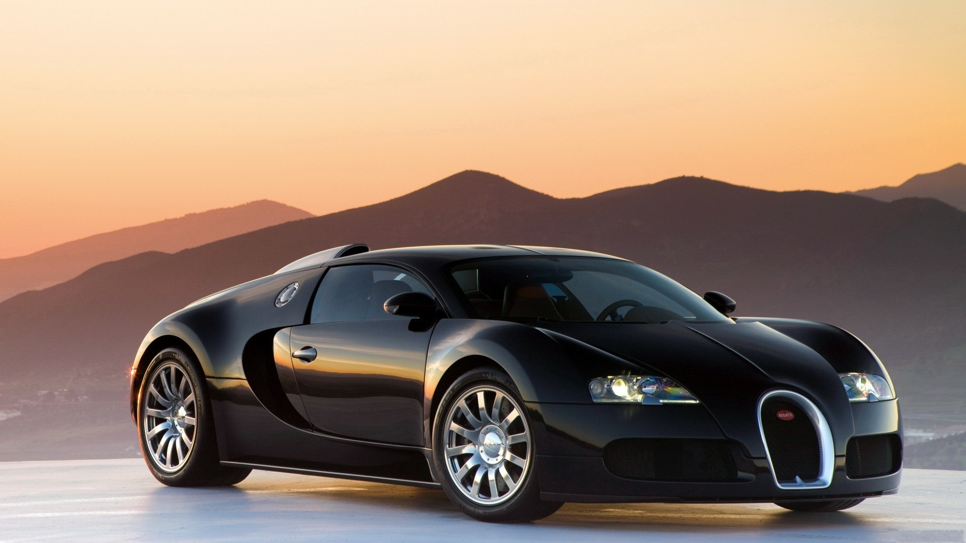 Bugatti Car Wallpaper 71 Pictures