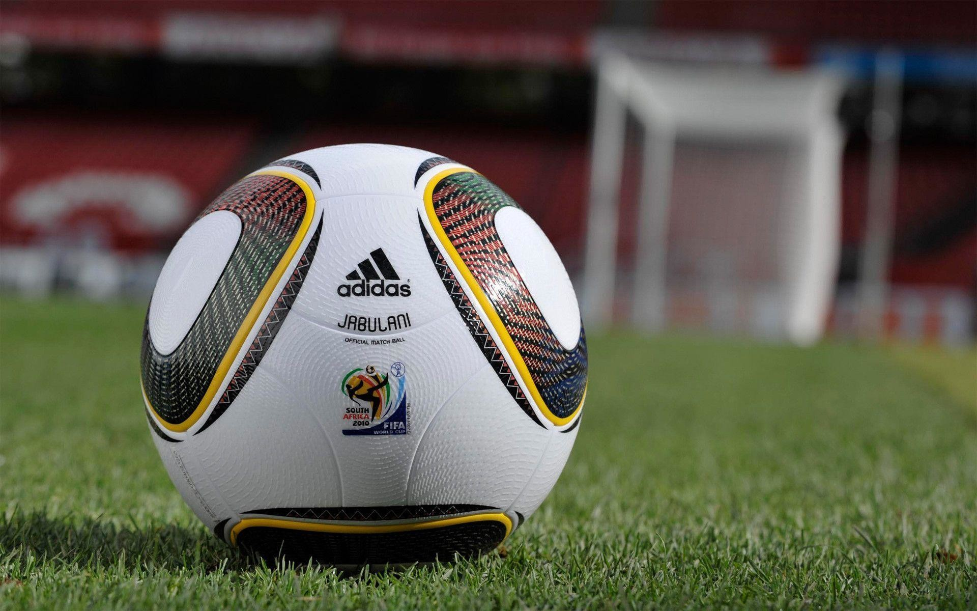 Soccer Balls Wallpapers 65 Pictures