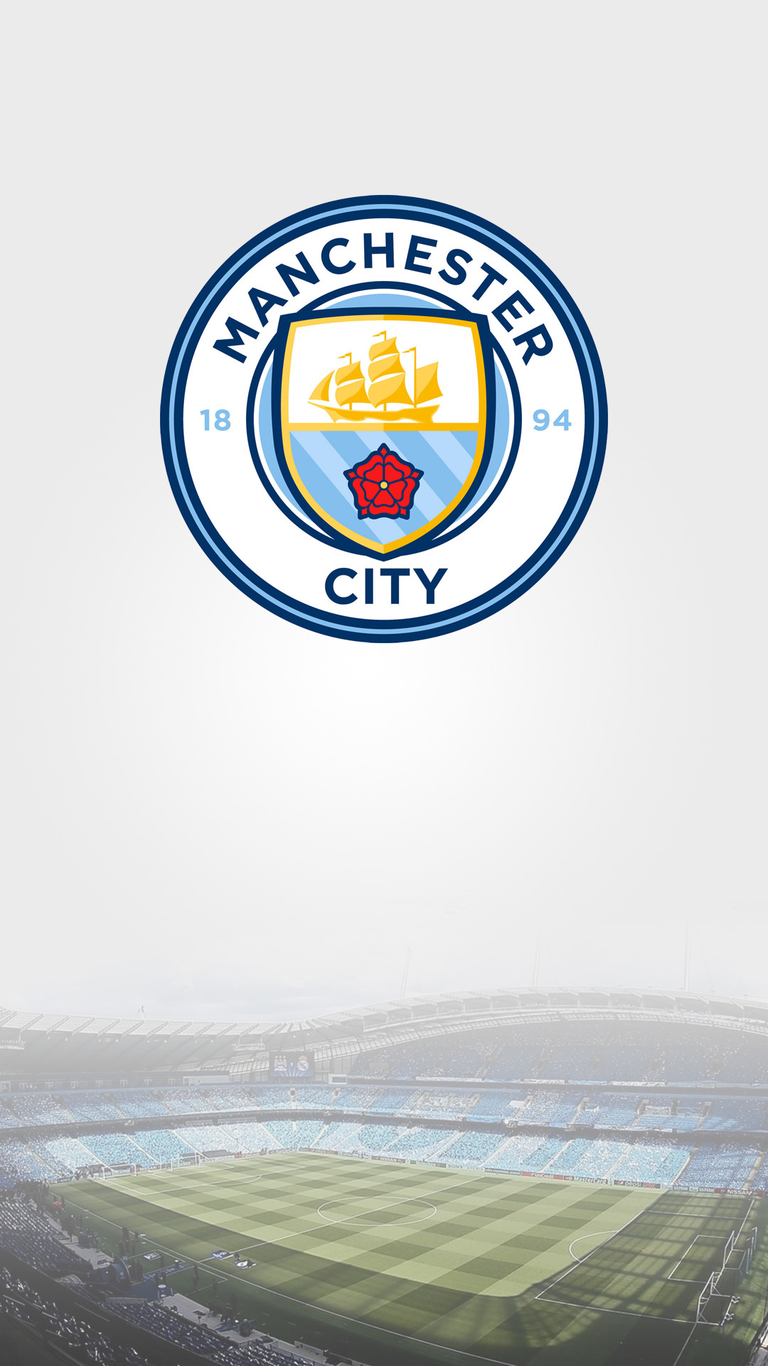 Man City Wallpaper 2018 (72+ pictures)