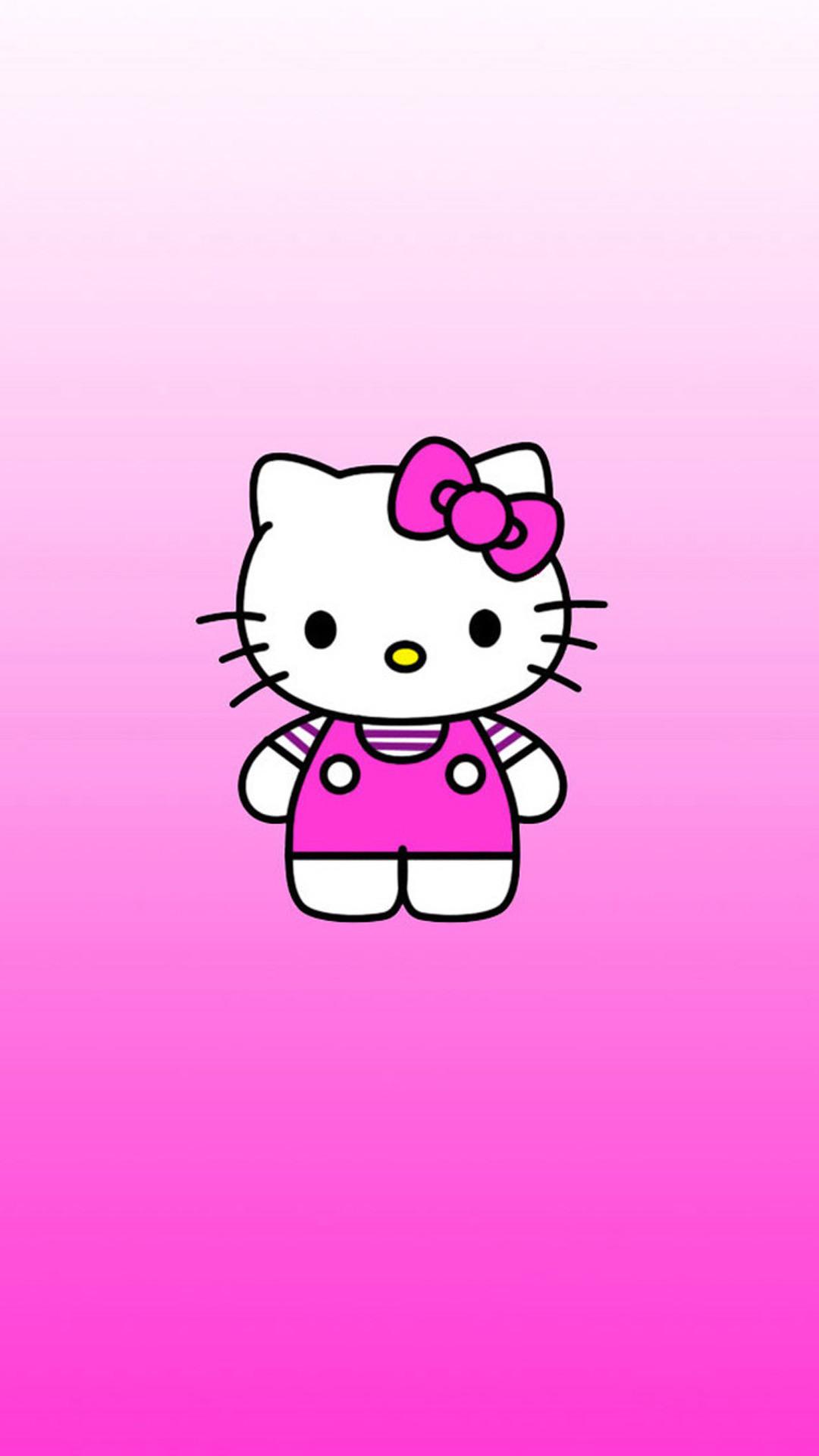 Hello Kitty Wallpaper For Desktop 62 Pictures