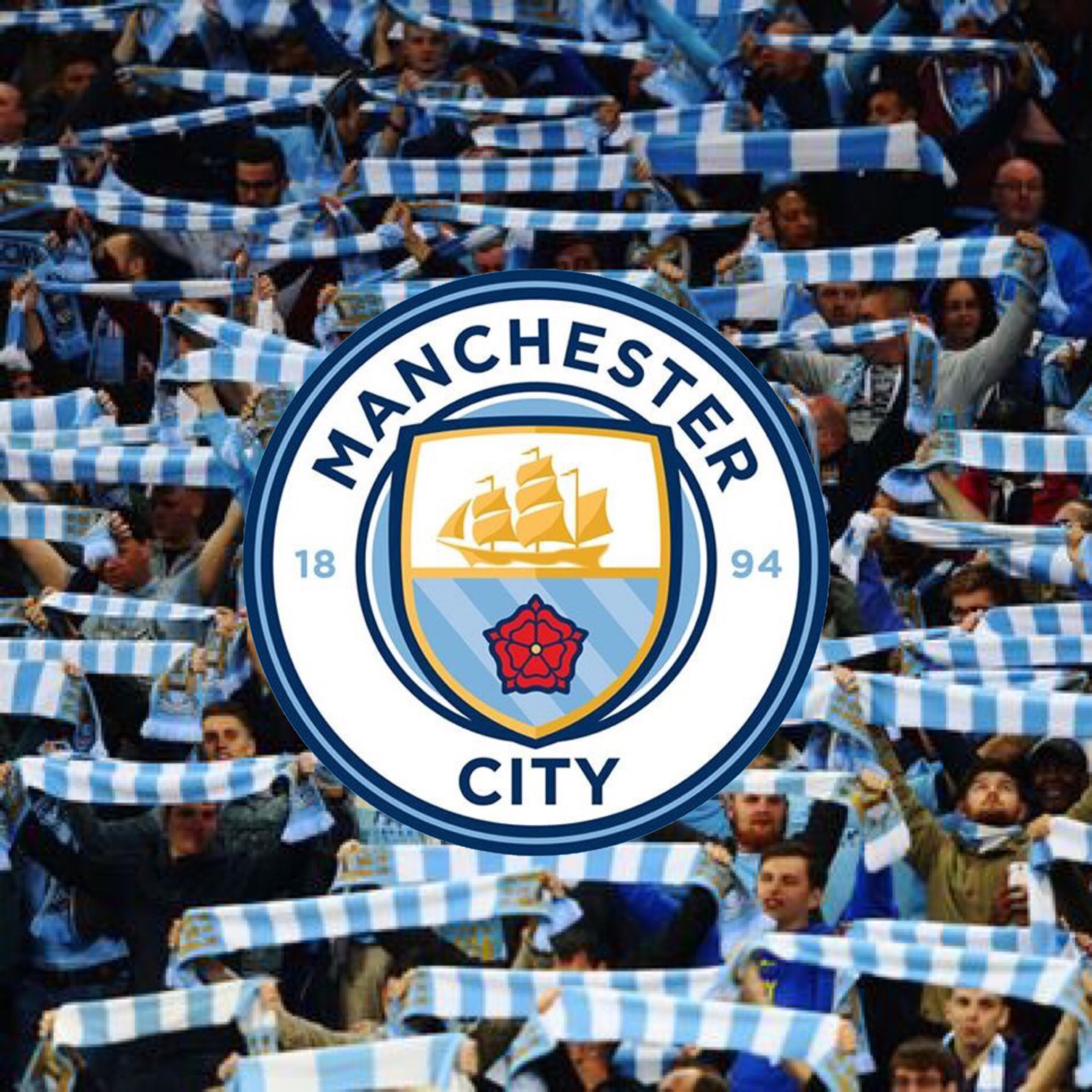 Manchester City Wallpaper 2018 72 Pictures