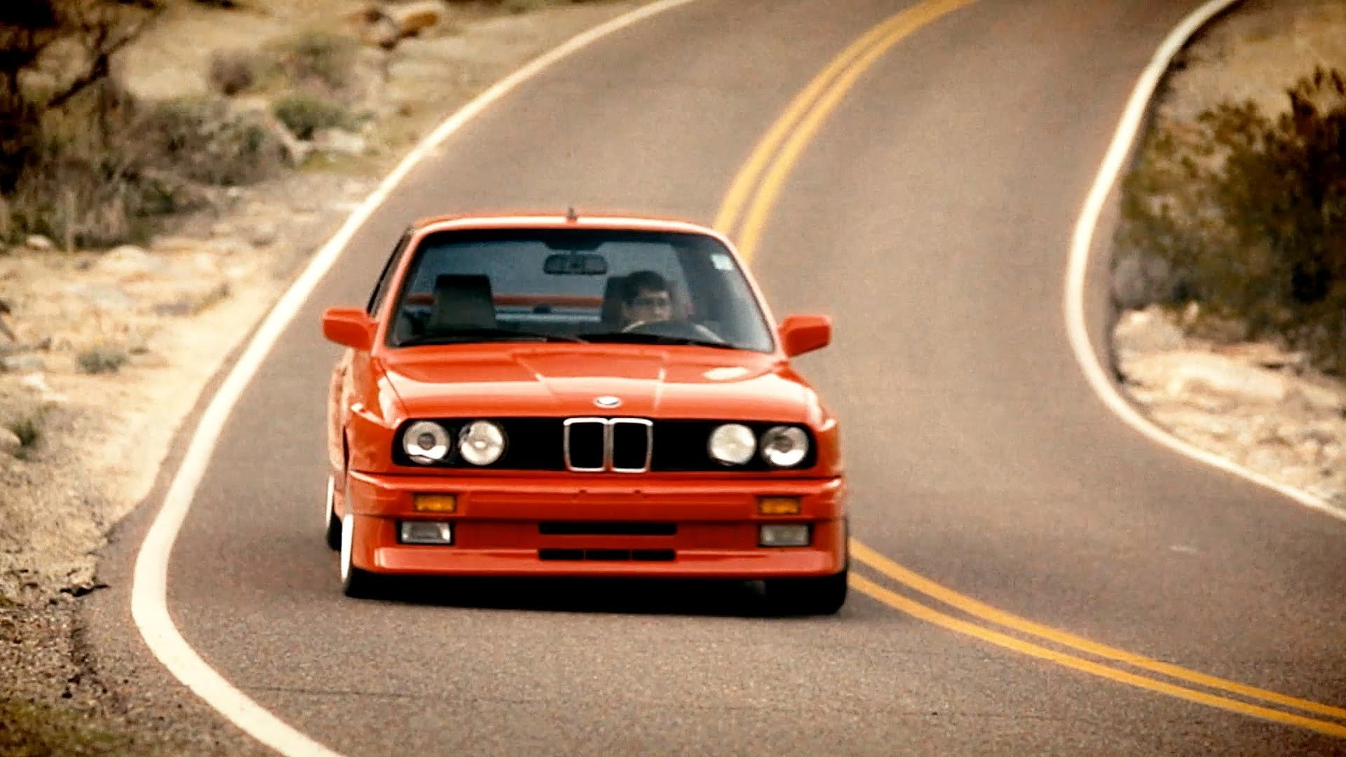 Bmw M3 E30 Wallpaper Hd Many Hd Wallpaper