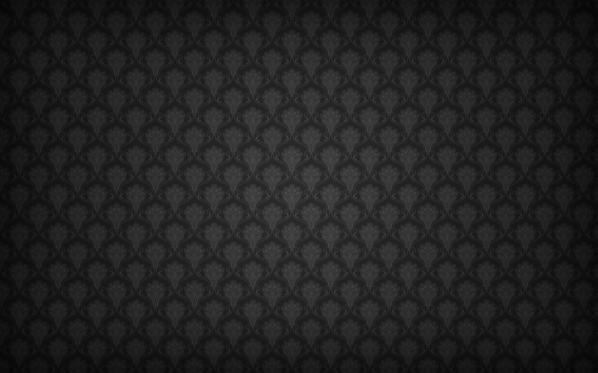 5000 Wallpaper Black Hd Android  Terbaik