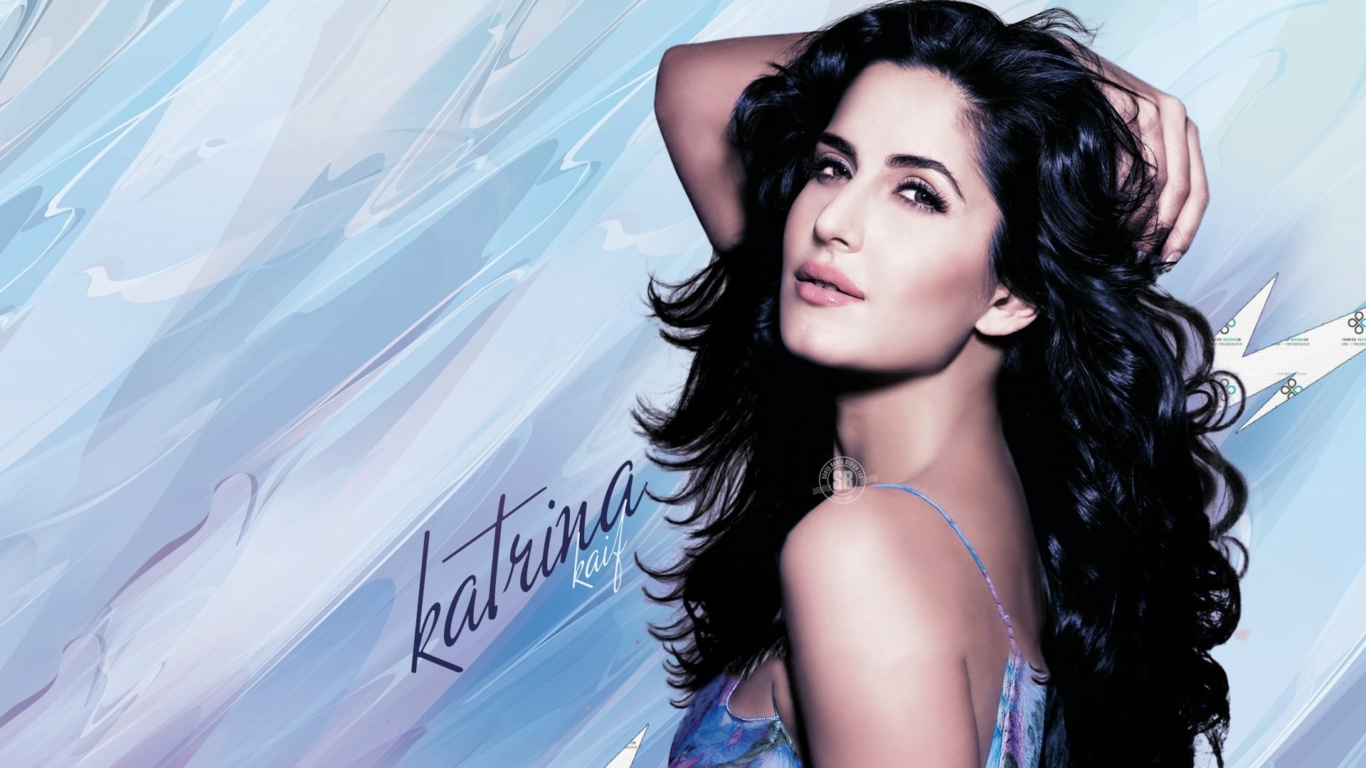 Katrina Kaif Wallpapers Hd 73 Pictures