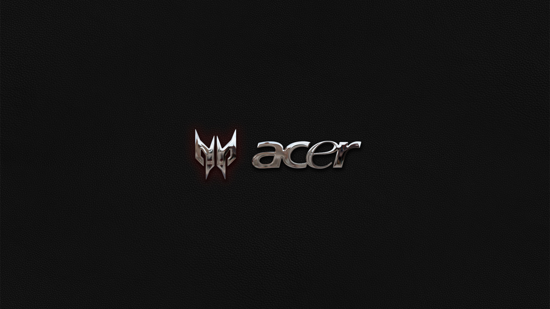 Acer Predator Wallpapers 67 Pictures