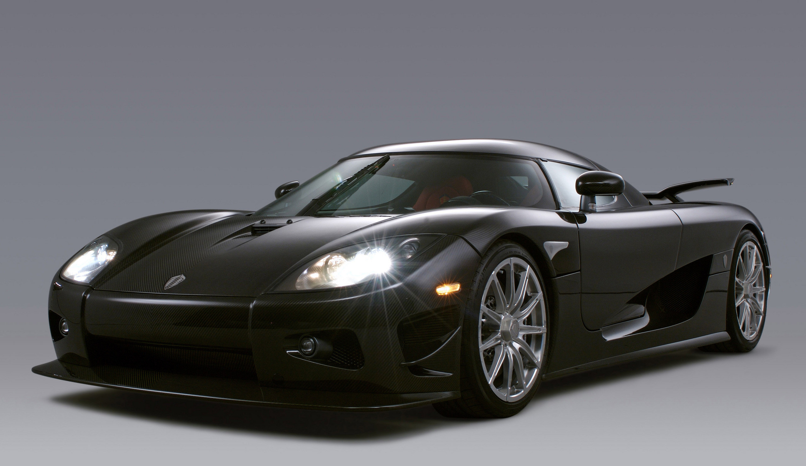 Exotic Car Backgrounds 67 Pictures