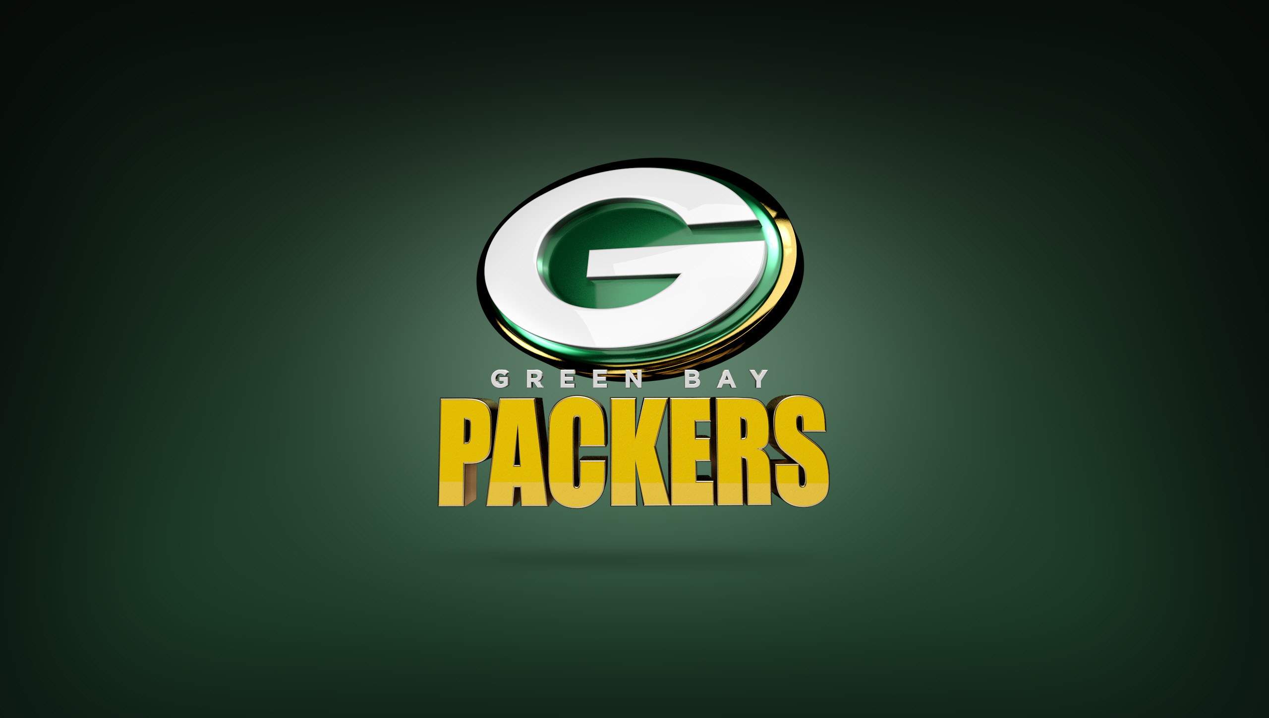 Green Bay Packers 2018 Wallpapers 58 Pictures