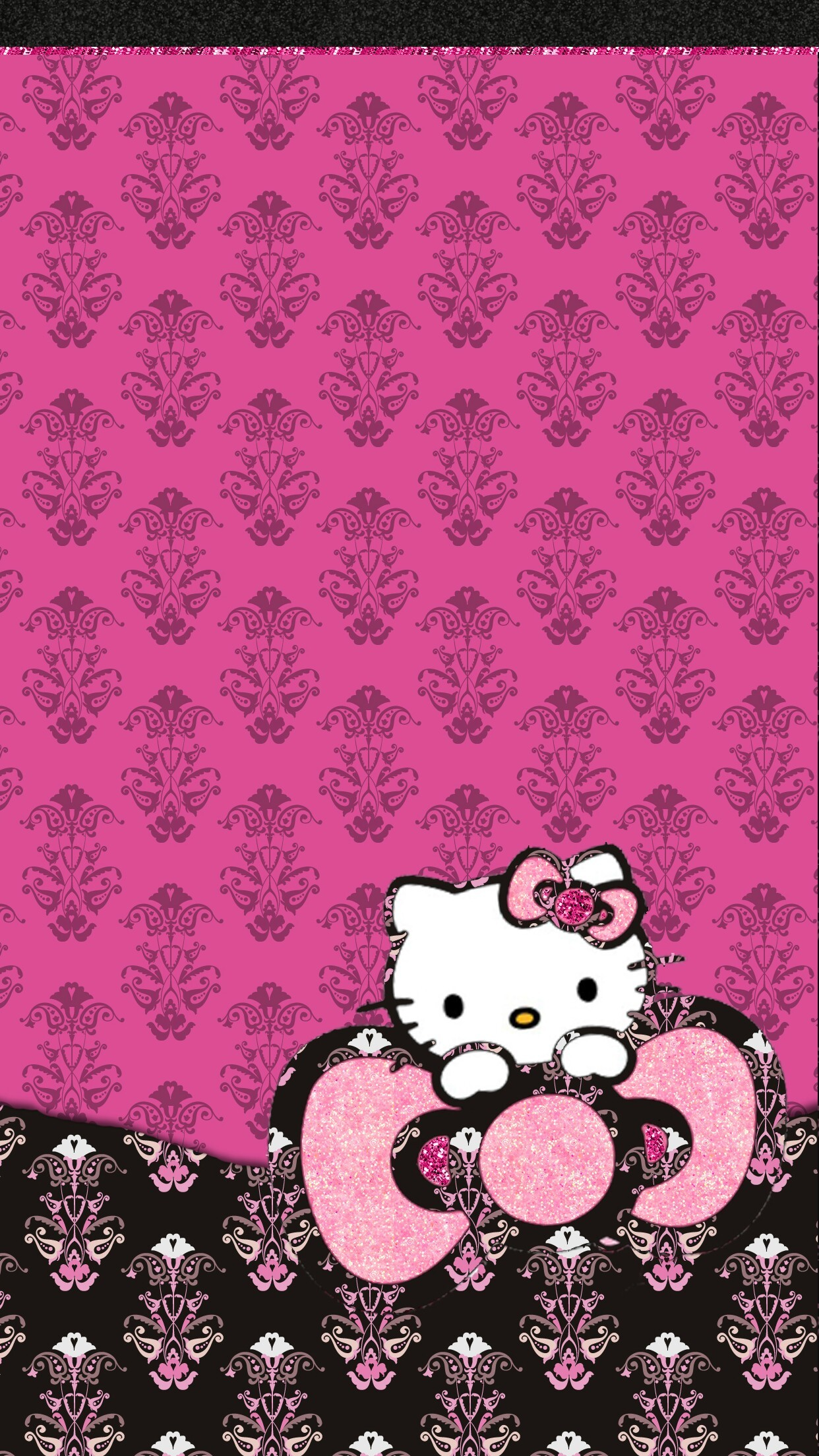 Hello Kitty Wallpaper Free Download Doraemon