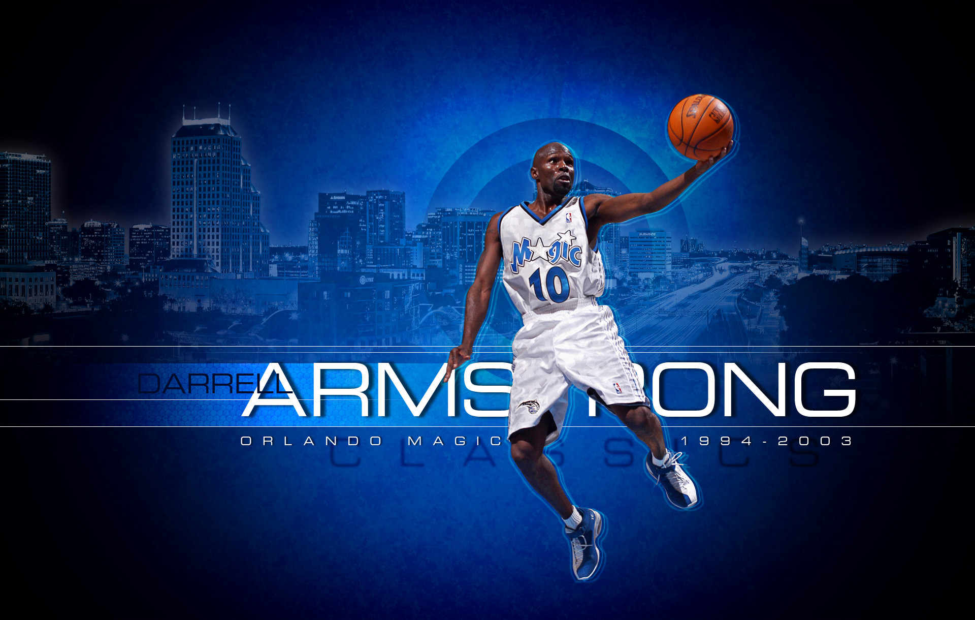 Orlando Magic Wallpaper 71 Pictures
