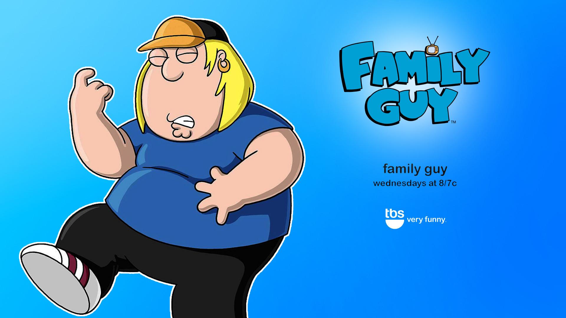 2048x1152 Family Guy Desktop Backgrounds Wallpaper